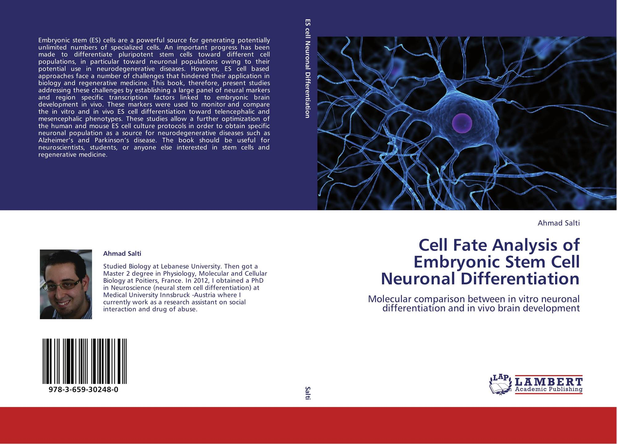 Multilineage potential of adult human mesenchymal stem  naked pictures