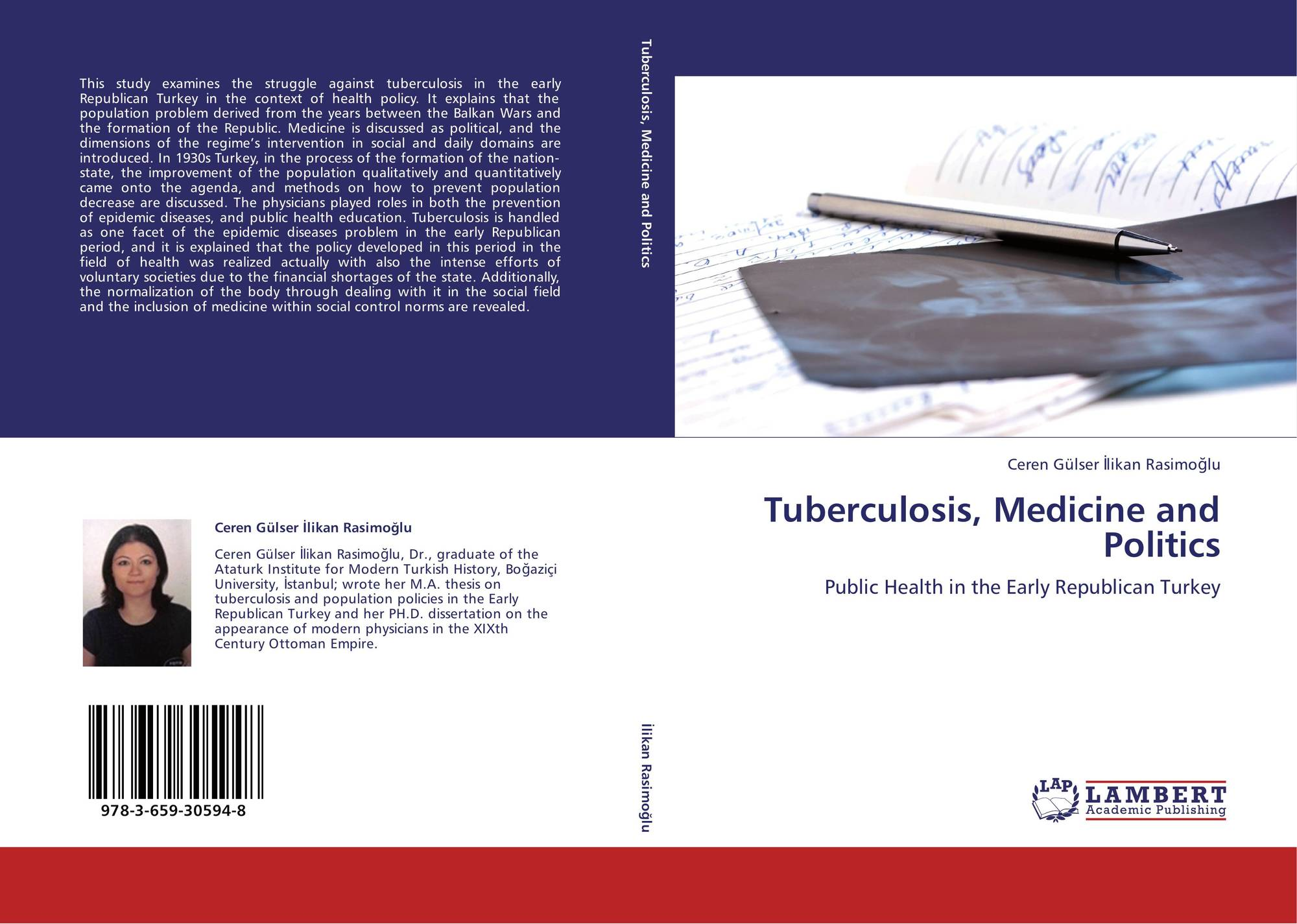 phd thesis on tuberculosis Tuberculosis (tb) is one of the top 10 causes of death worldwide in 2017, 10 million people fell ill with tb, and 16 million died from the disease (including 03 multidrug-resistant tb (mdr-tb) remains a public health crisis and a health security threat who estimates that there were 558 000 new cases.