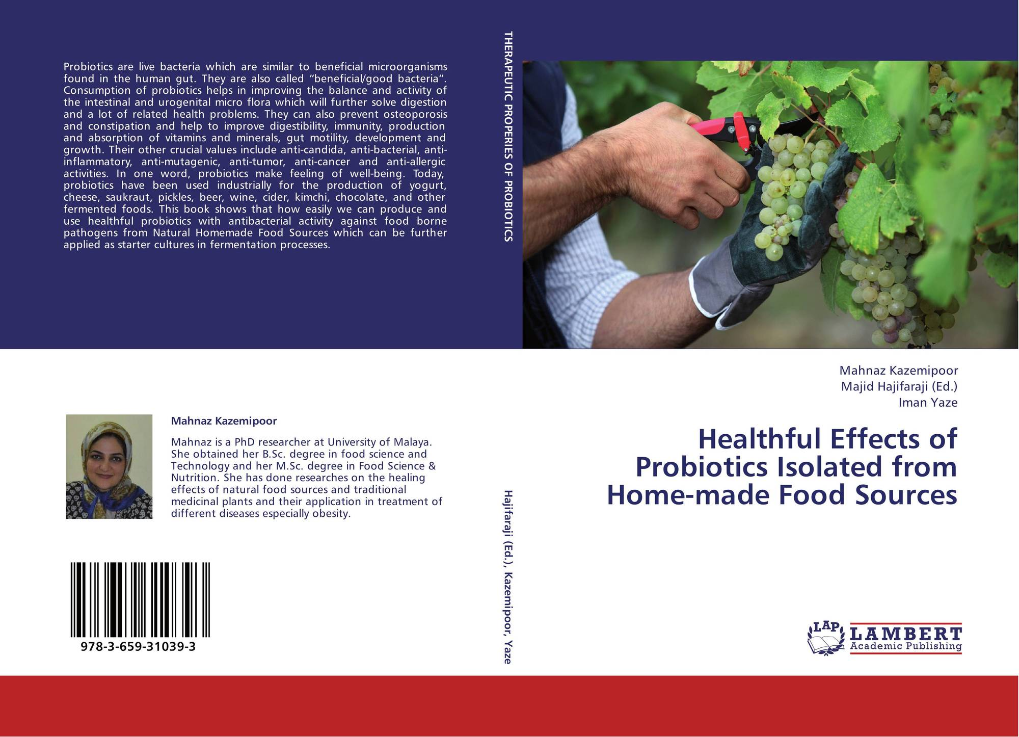 effects of probiotics Probiotic side effects are uncommon, and most people can use them without flatulence is a harmless, if potentially embarrassing, and uncommon side effect associated with probiotics.