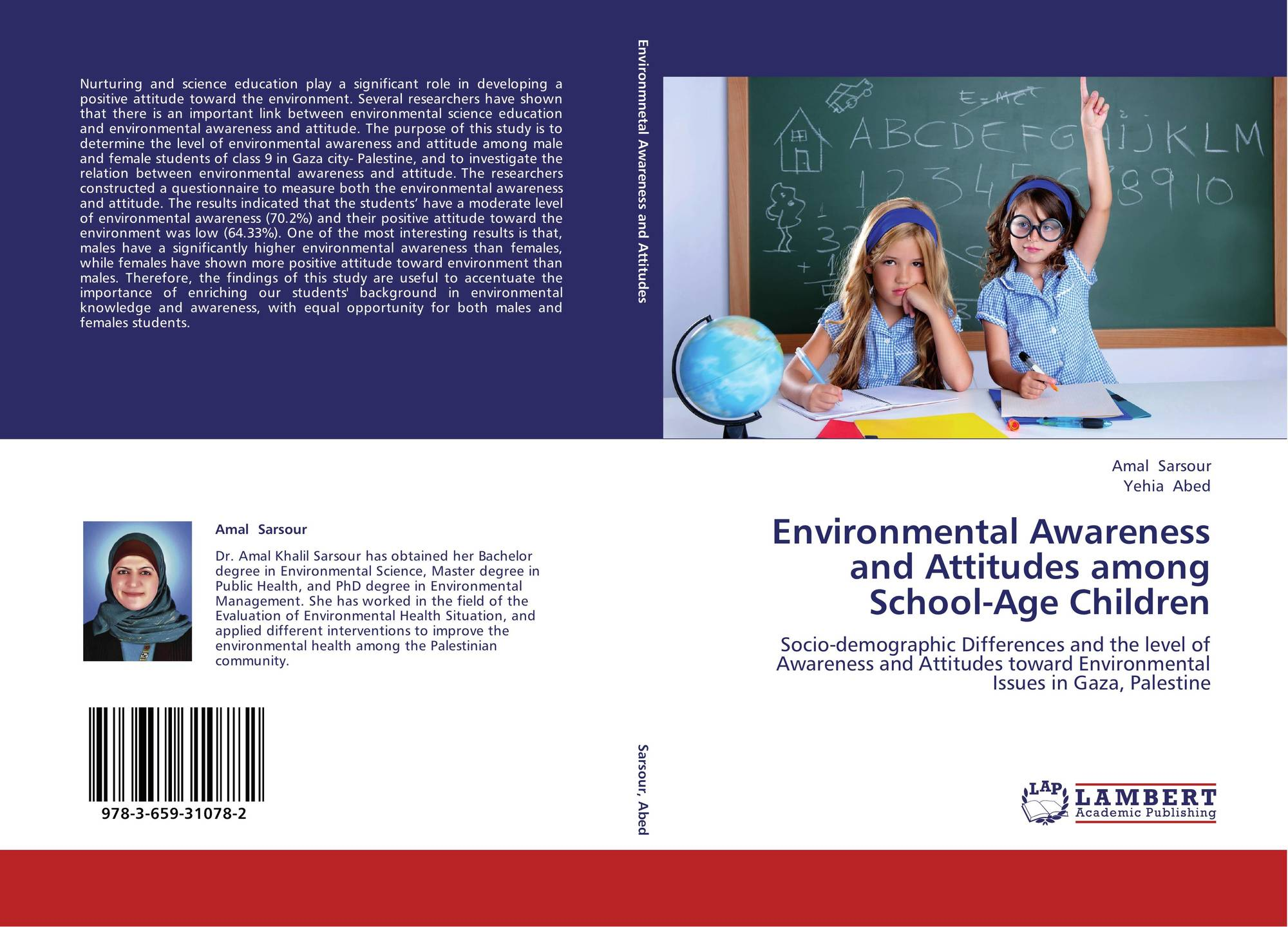 awareness knowledge and attitudes of the Awareness of, degree of knowledge about, and attitudes toward the body image concerns and eating practices of middle-school aged girls: a survey of school social workers.