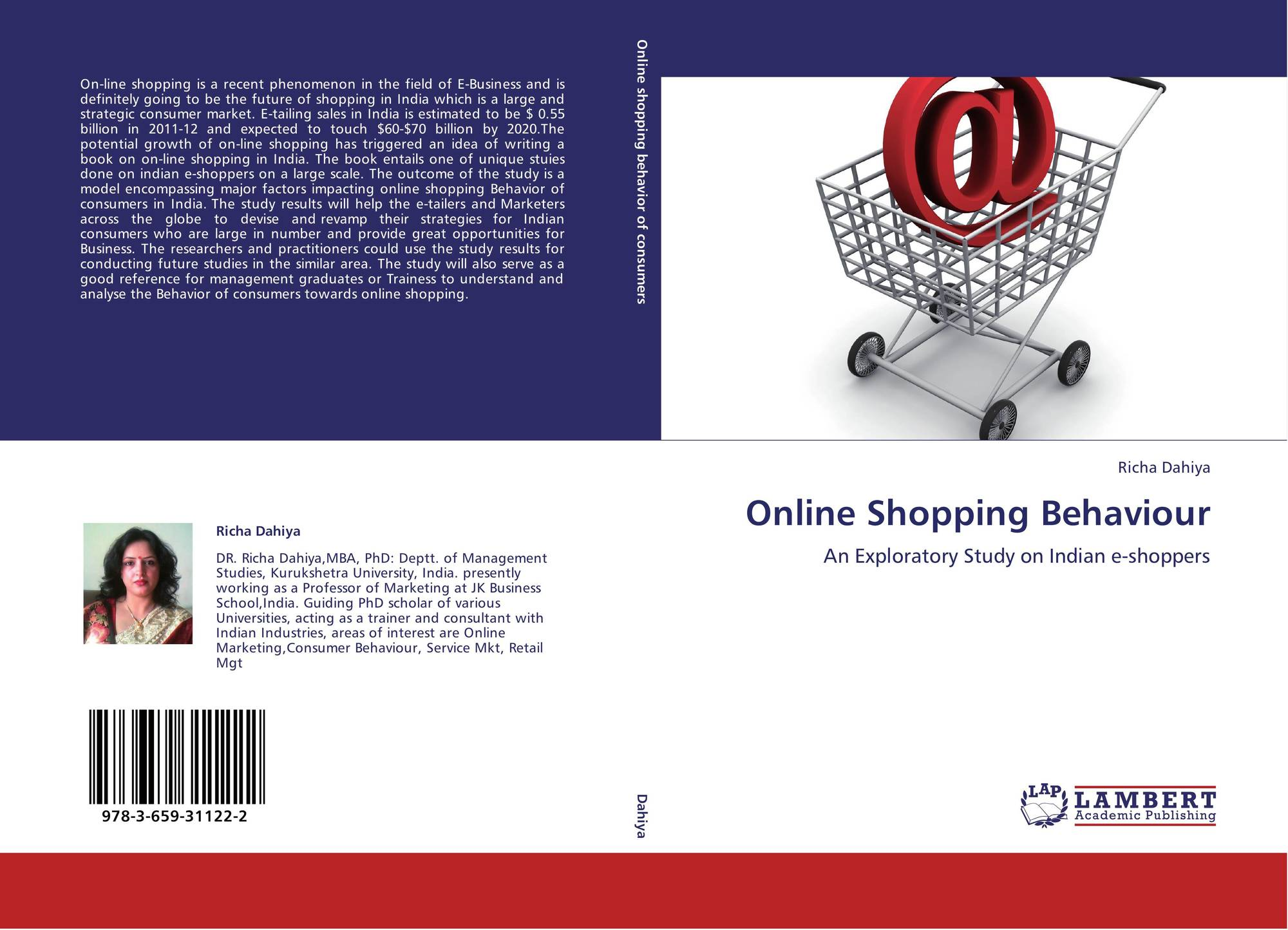 feasibility study of online shopping Online shopping is the process of buying goods and services  the activity has  three parts: requestclarification, feasibility study and request.