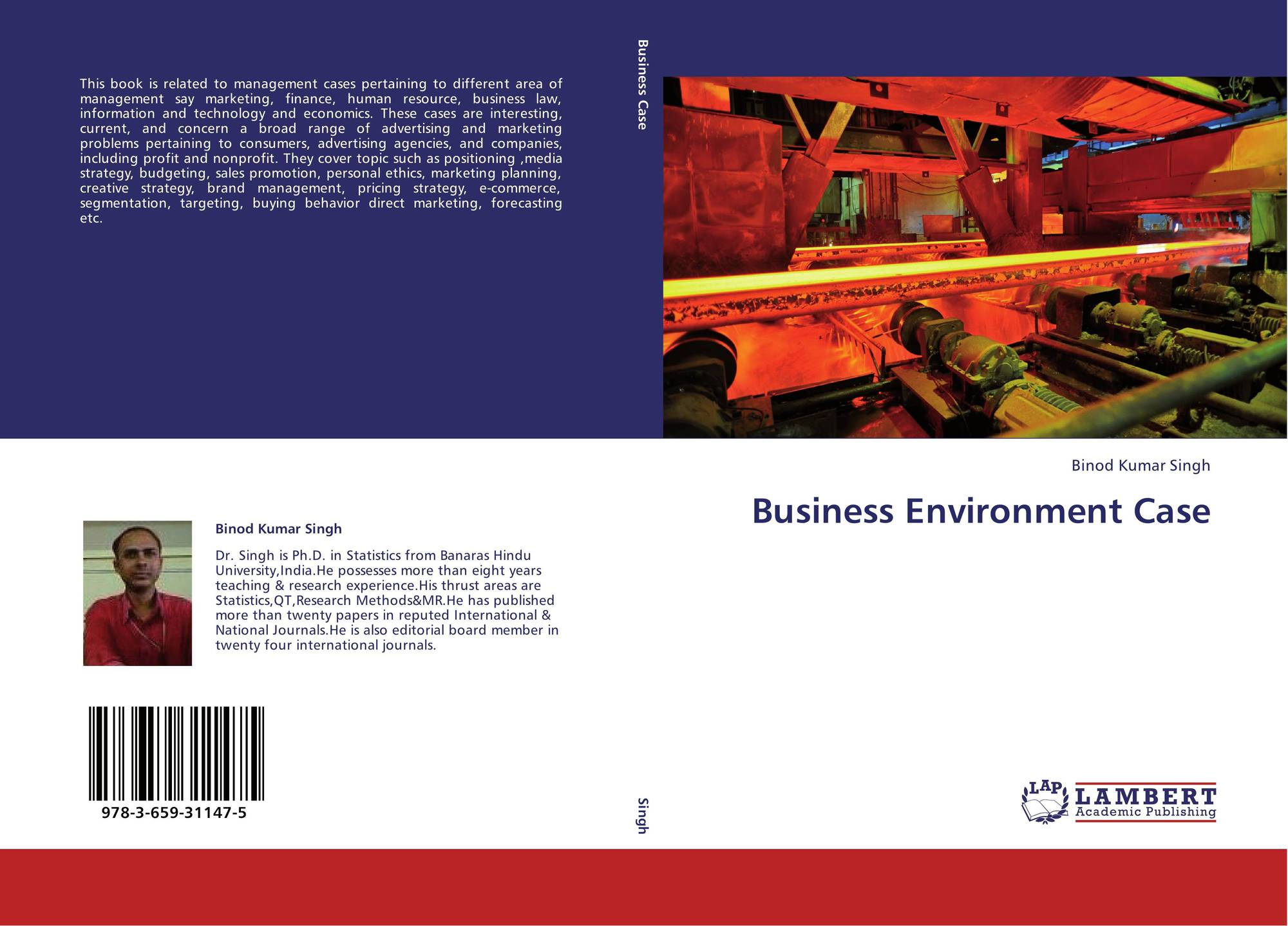global business enviroment m2a1 case study Erm delivers innovative solutions for leading business and government clients everyday case studies case study: shell international.