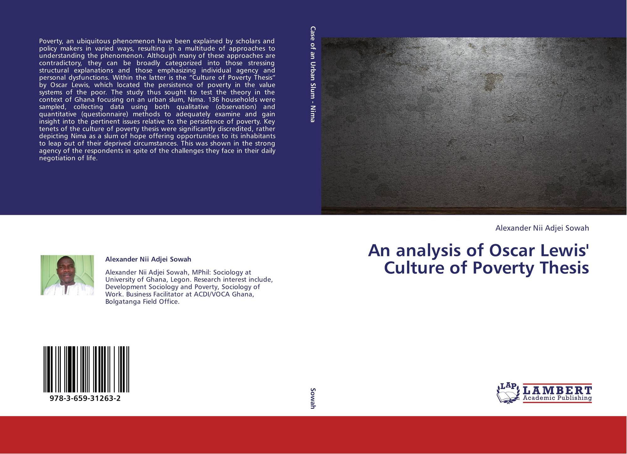 essay on urban poverty in india