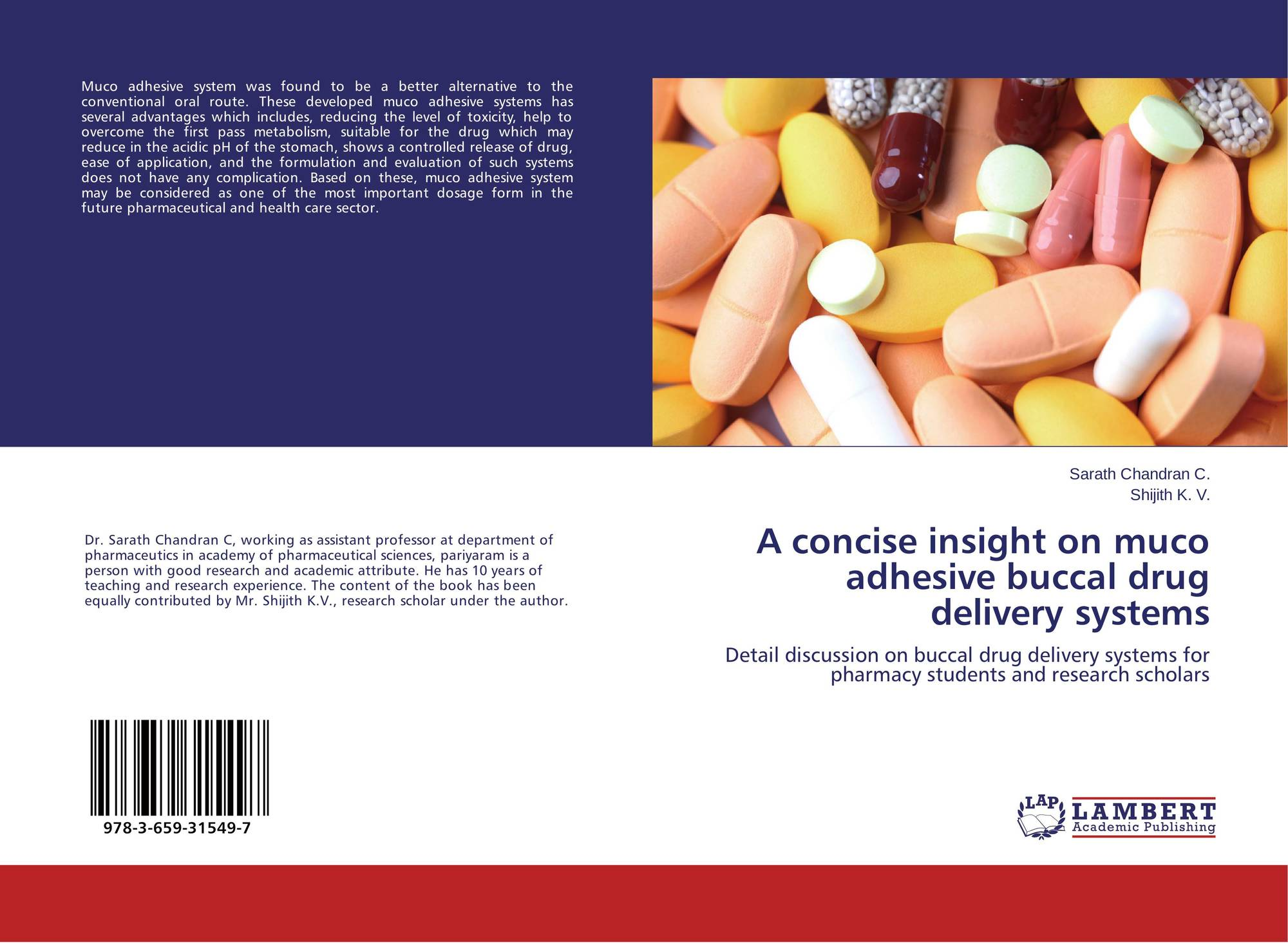 drug delivery The greatest challenge in oncological drug delivery is achieving successful penetration and distribution of the therapeutic agent throughout the tumour.