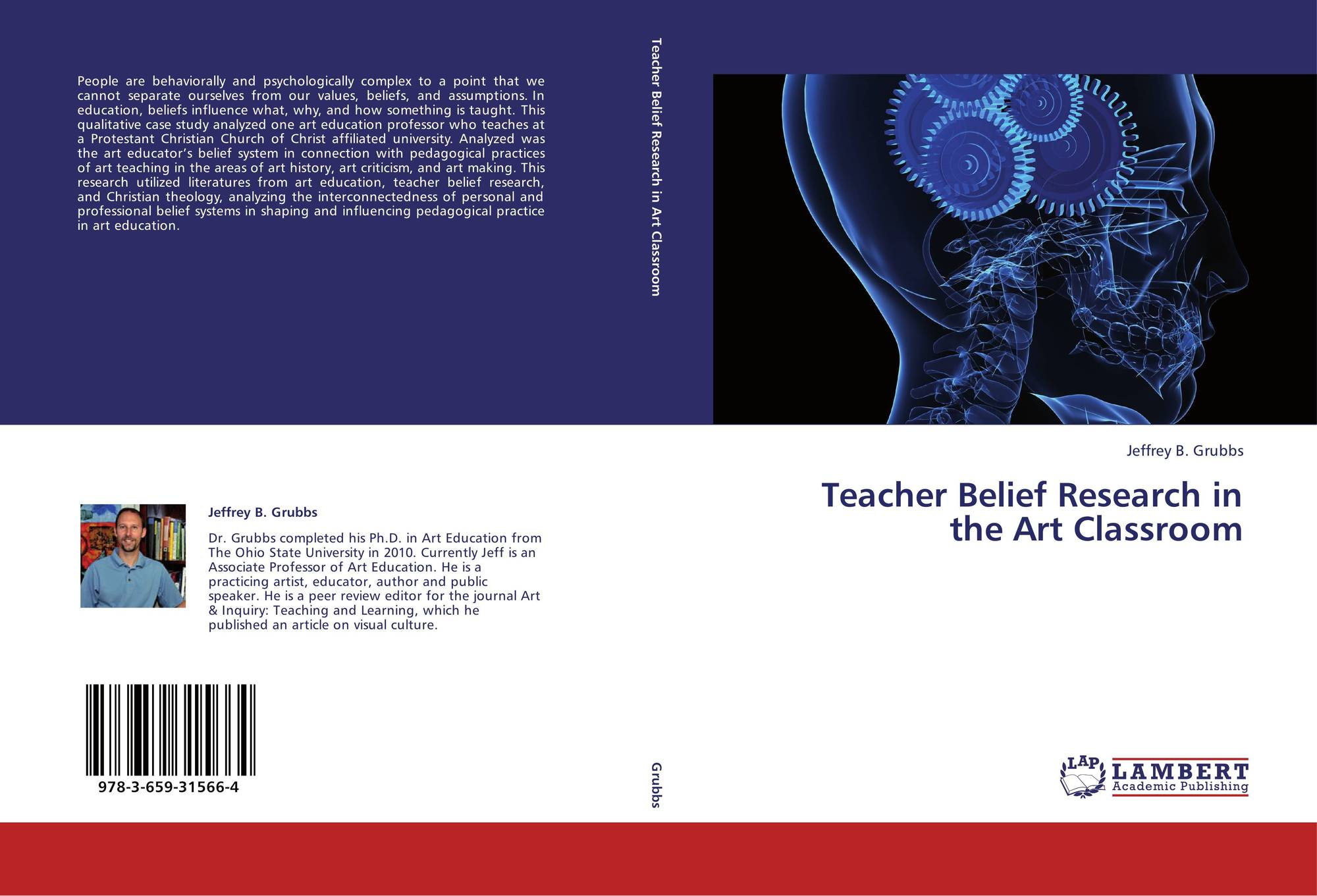 an analysis of the belief system in the education Foundations: c 8000 bce-600 ce major developments major belief systems  basic features of major world belief systems prior to 600 ce and where each belief system applied by 600 ce.