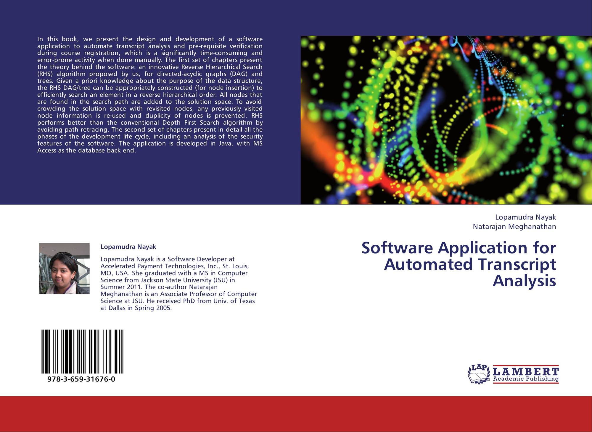 automated software application