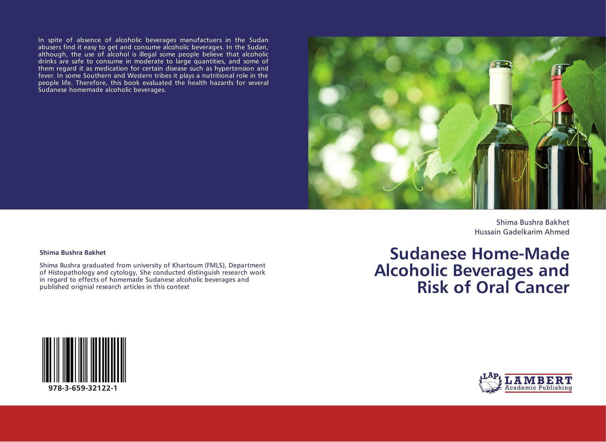 recomendaciones para el consumo responsible de alcoholic beverage
