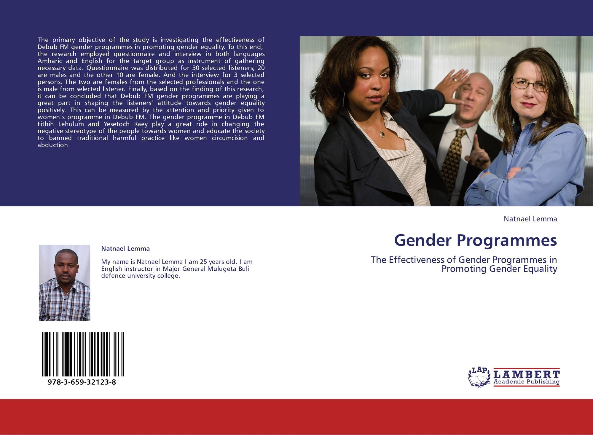 an analysis of the impact of gender roles in society Although the media isn't yet representing either gender void of stereotypes, a societal change will bring about a change in the media regardless of this, gender roles are just that, roles it is up to the individual to decide whether or not they are going to fill them the best advice that can be given is to make sure, above all else.