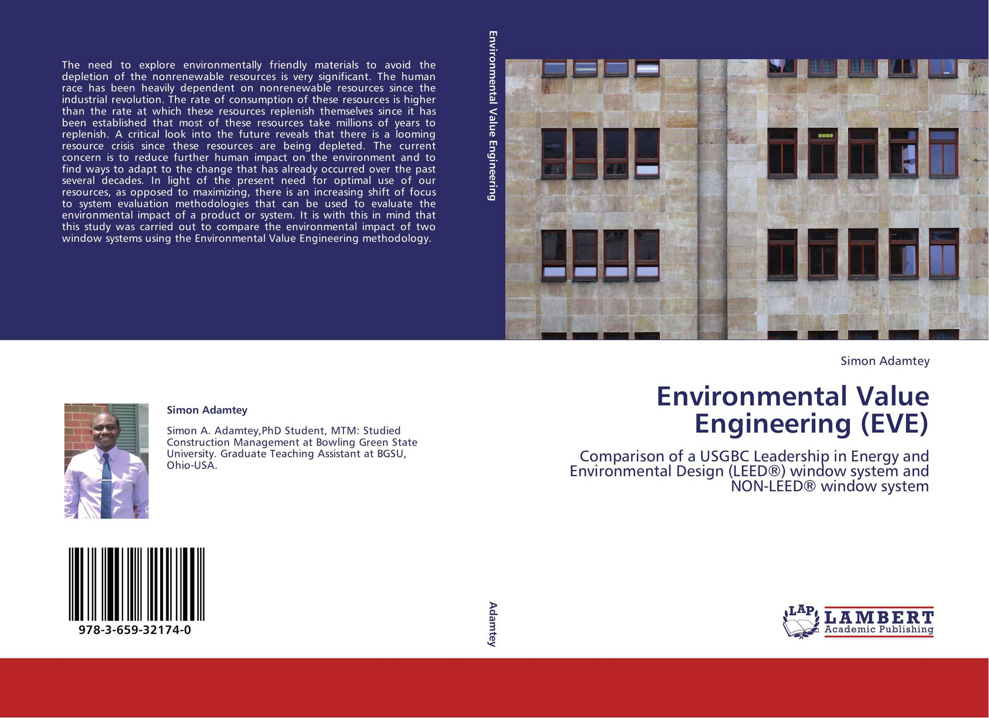 an examination of the value of environmental agencies in current times Clep exams browse, register, and purchase study materials for credit-granting exams.