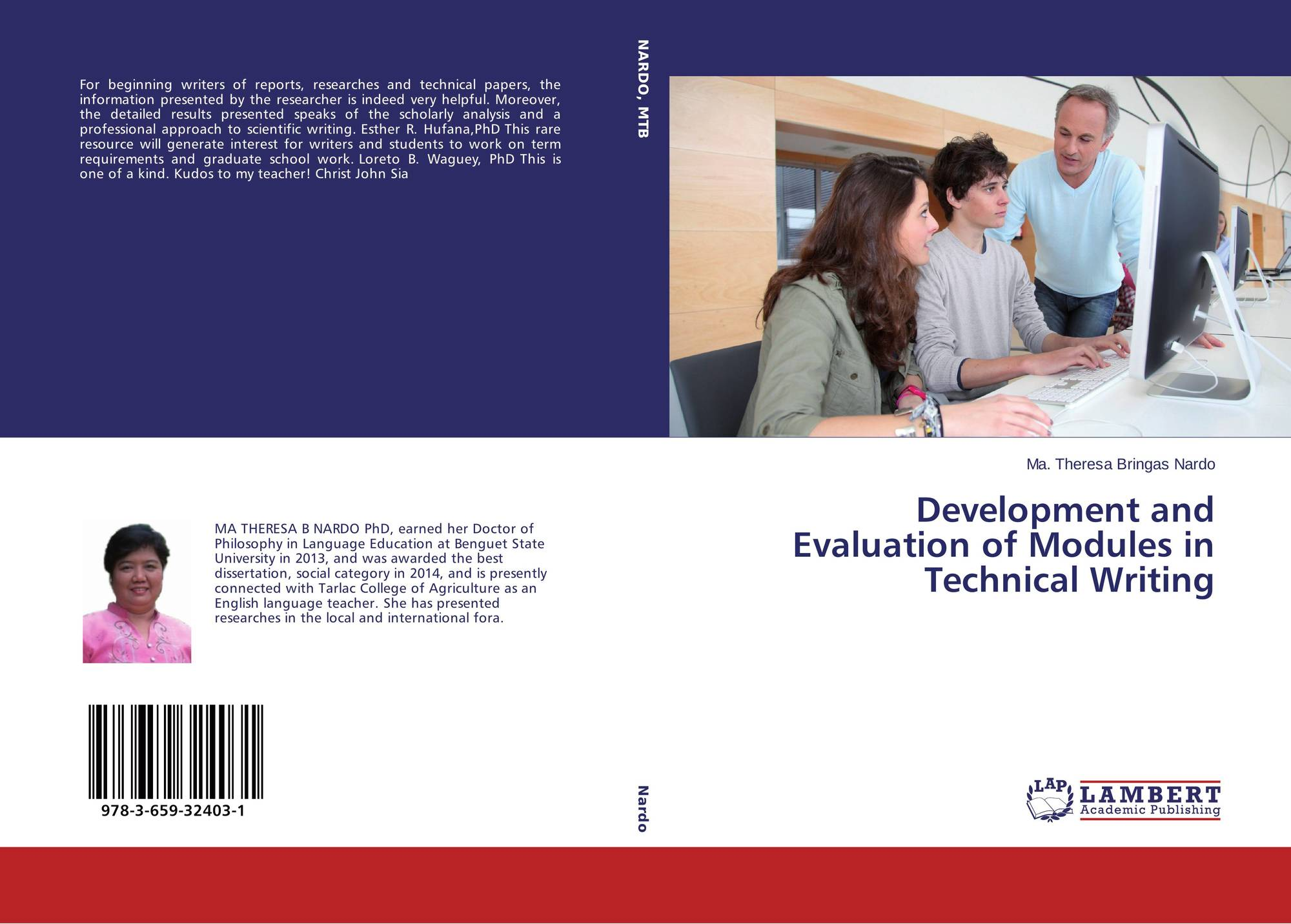 """development and evaluation of modules Project beneficiaries,"""" and """"evaluation"""" has been defined as the """"periodic assessment of the relevance, performance, efficiency, and impact (expected and unexpected) of the."""