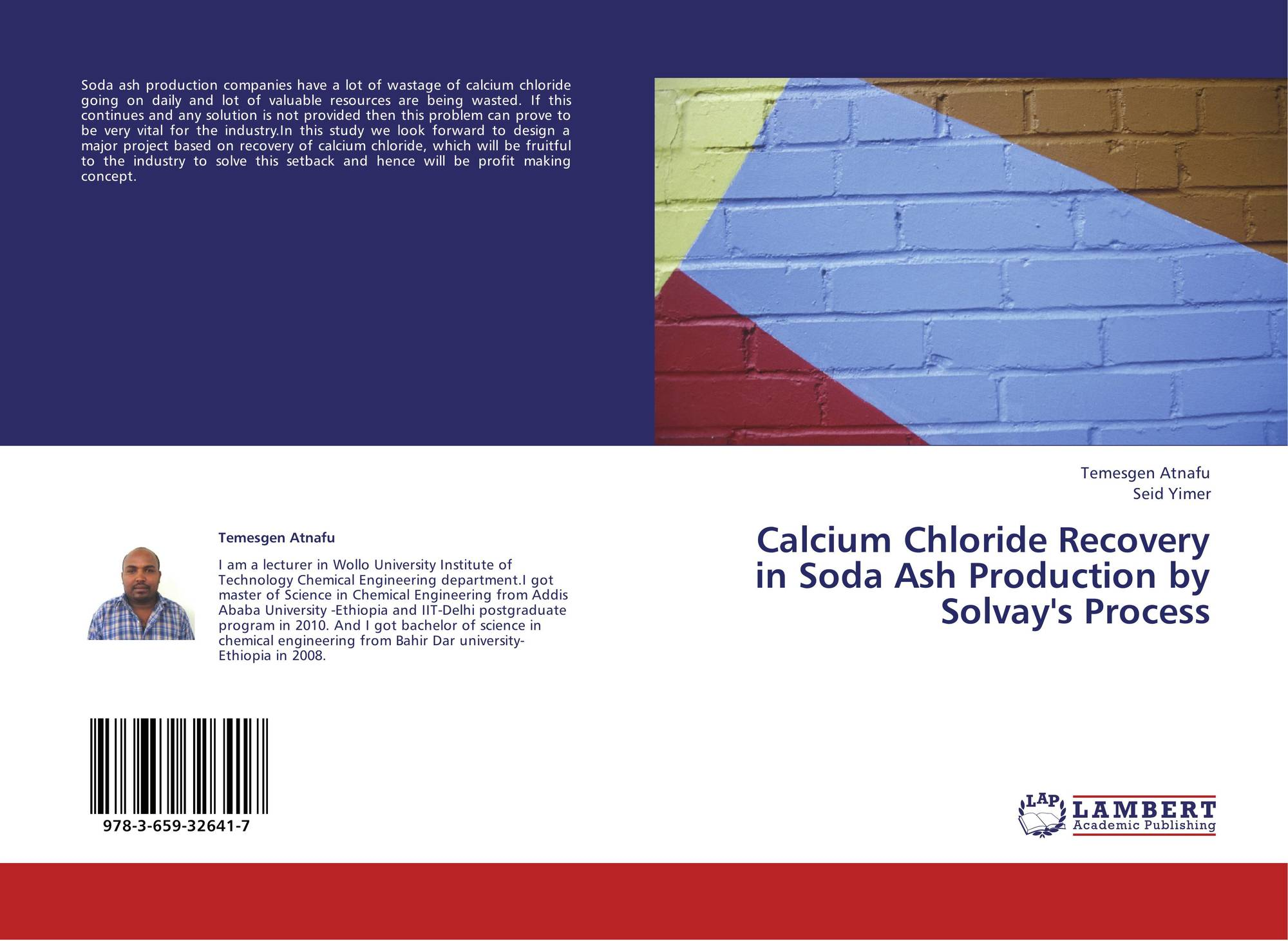 analysis of soda ash Experiment no 5 analysis of soda ash by double acid-base titration group no  4 date due: february 5, 2015 group members: date performed: january 22,.