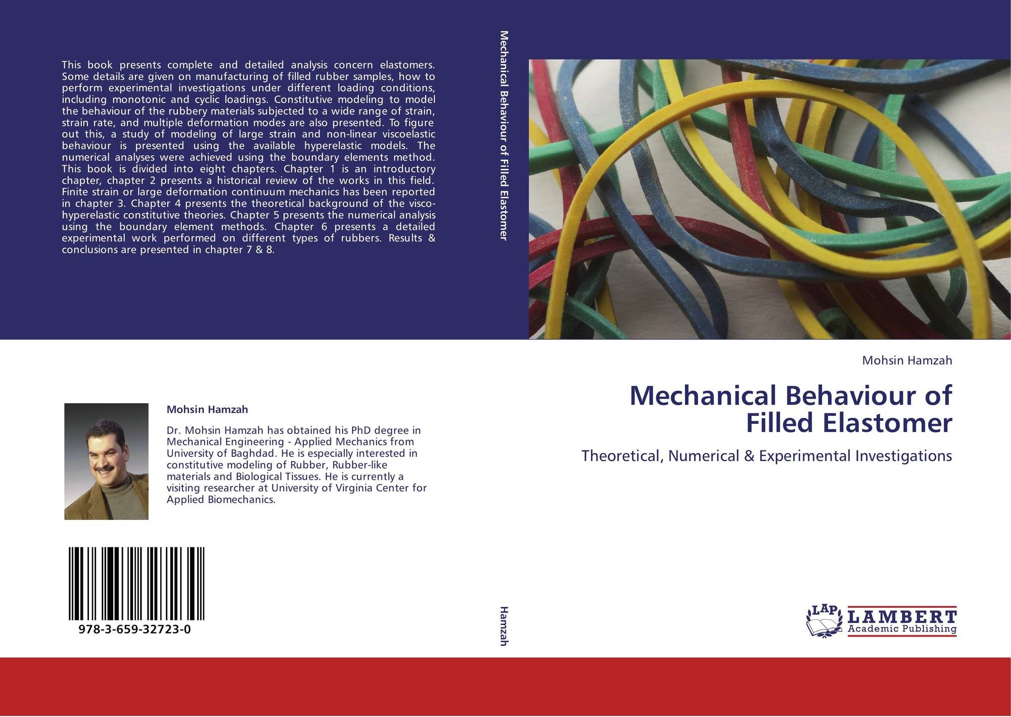 download Fundamentals of Metallurgical Processes