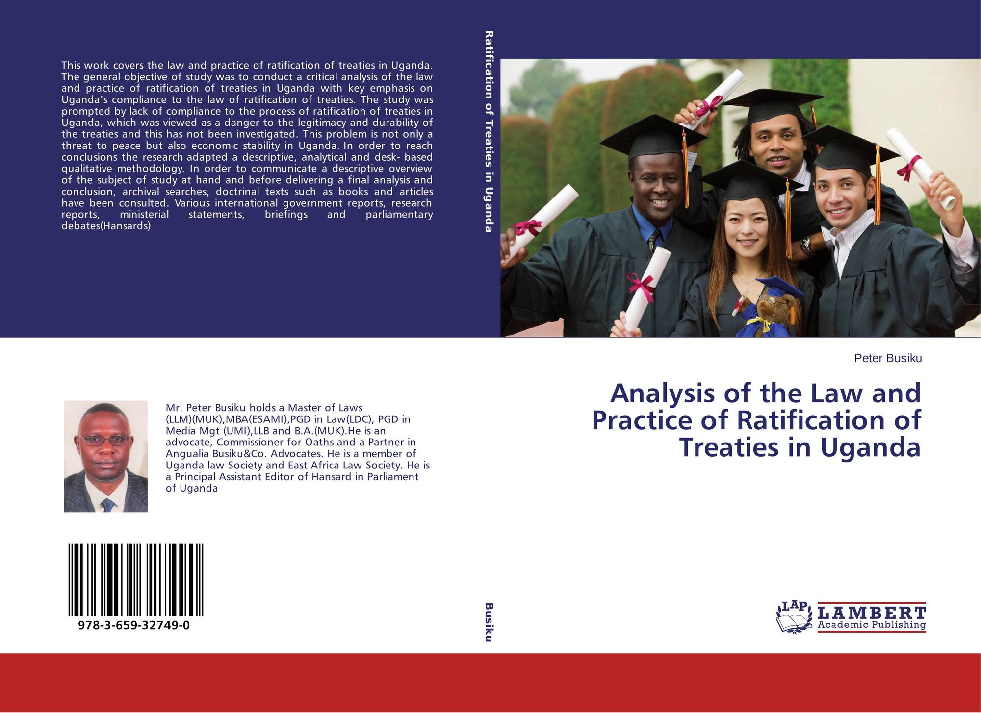 tesol case study Teachers' voices in program evaluation and improvement: a case 00006-1 teachers' voices in program evaluation and improvement: a case study of a tesol.