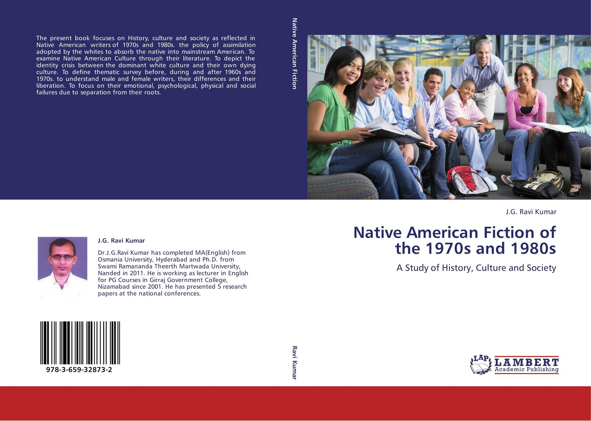 the political realignment of the nation during the late 1970s and early 1980s essay In the late 1960s and early 1970s fully in the social and political upheaval that overtook the nation in the new georgia encyclopedia 28 march.