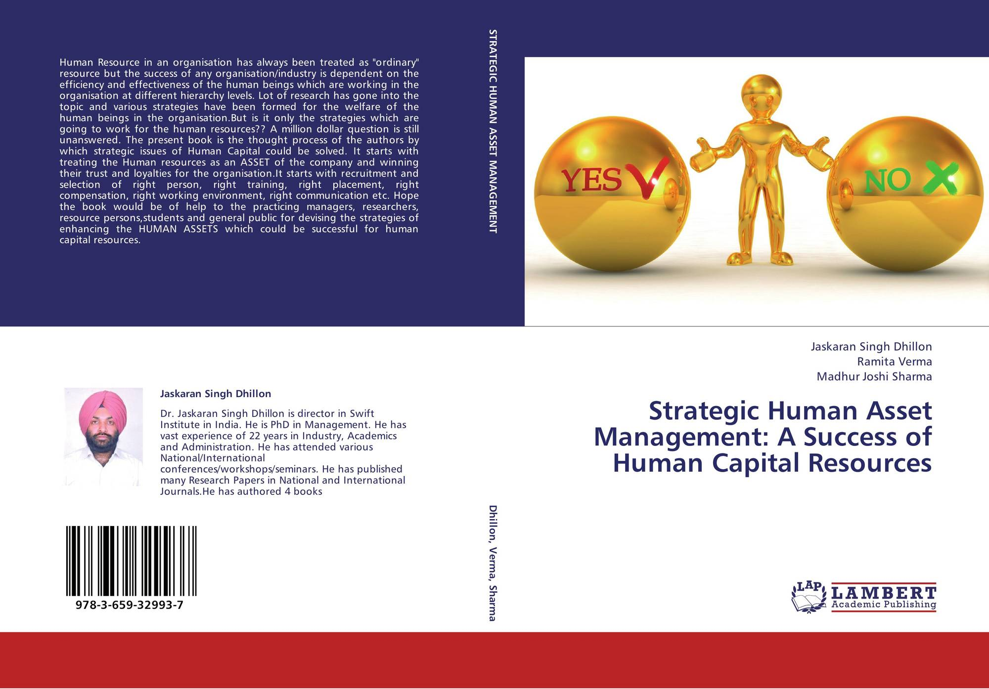 strategy and practice of human resources Strategic human resources management (shrm) is the comprehensive set of mana- gerial activities and tasks related to developing and maintaining a qualified workforce this workforce contributes to organizational effectiveness, as defined by the organization's.