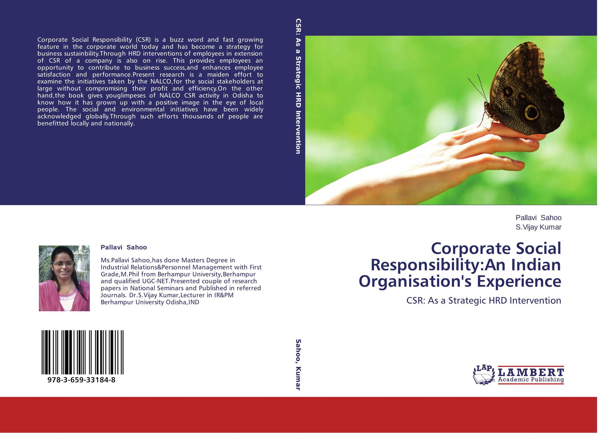 an examination of the exercise of corporate social responsibility of costco wholesale corporation an Welcome to speedo's online store social customer services corporate responsibility.