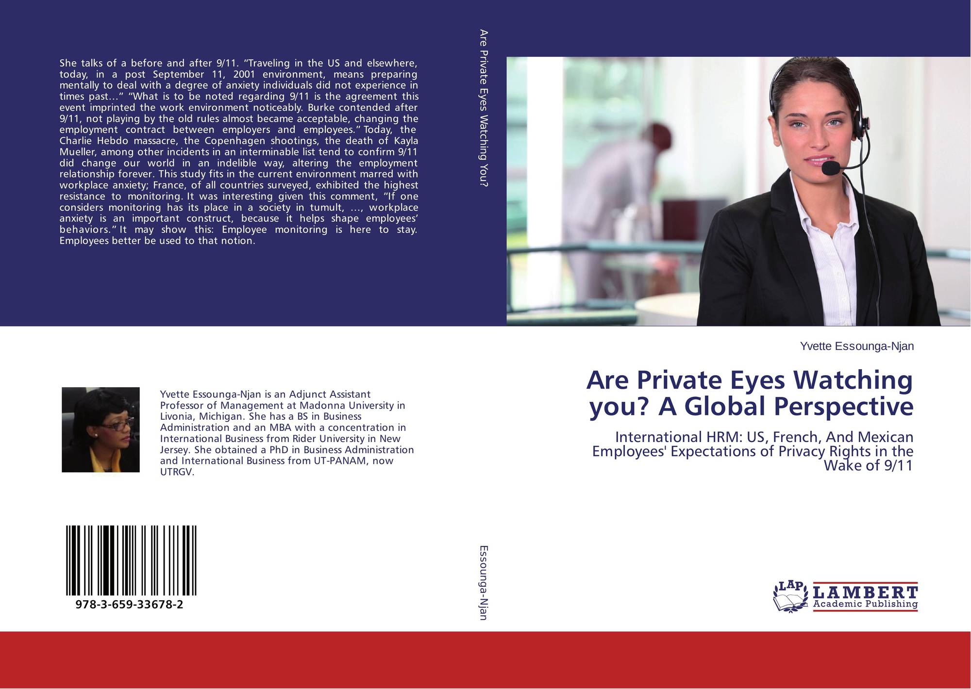 global privacy are you being watched essay Global warming is considered to be one of the most dangerous threats that our culture has ever faced global warming is responsible for catastrophic weather events, water shortages, crop failures, changes in cloud formation patterns, ocean current, sea-level rise, and many other climatic changes.