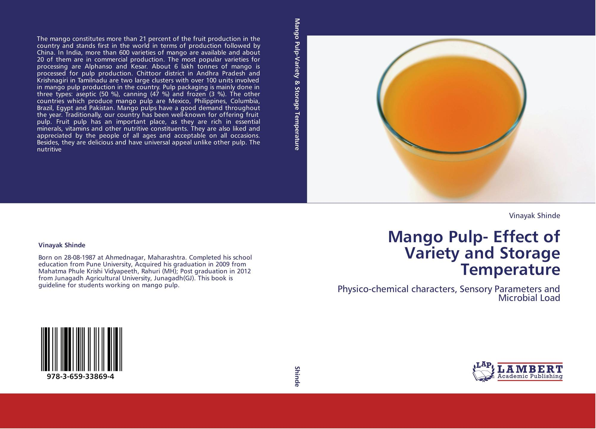 mango pulp and its usage To reduce the appearance of stubborn suntan, mix almonds, gram flour, and honey to mango pulp almonds are renowned for its healing and skin whitening abilities.