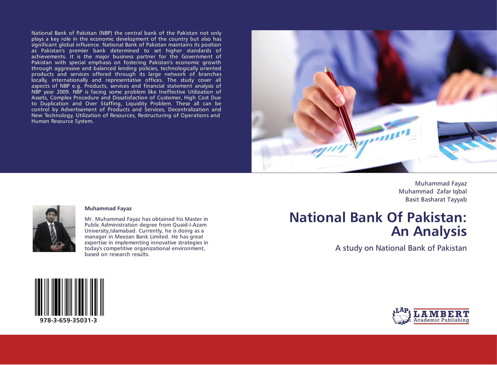 an analysis of the topic of the business of banks Swot analysis of banks autor: andrew • april 2, 2011 • case study • 1,011 words (5 pages) • 1,371 views • new branch of the school can be opened and operated in other states within the country as the political factor cover two issues that affect the ability of organization in their businesses.