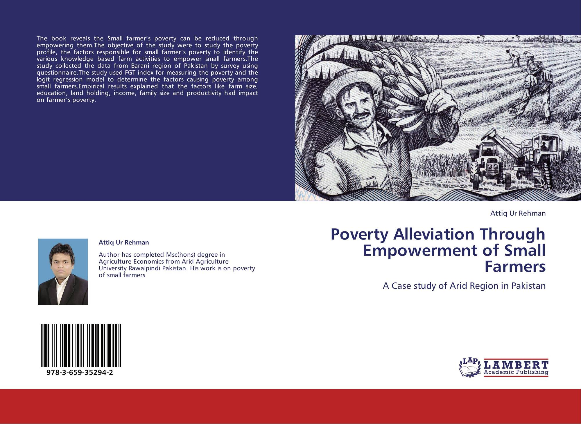 non farm activities and poverty alleviation in