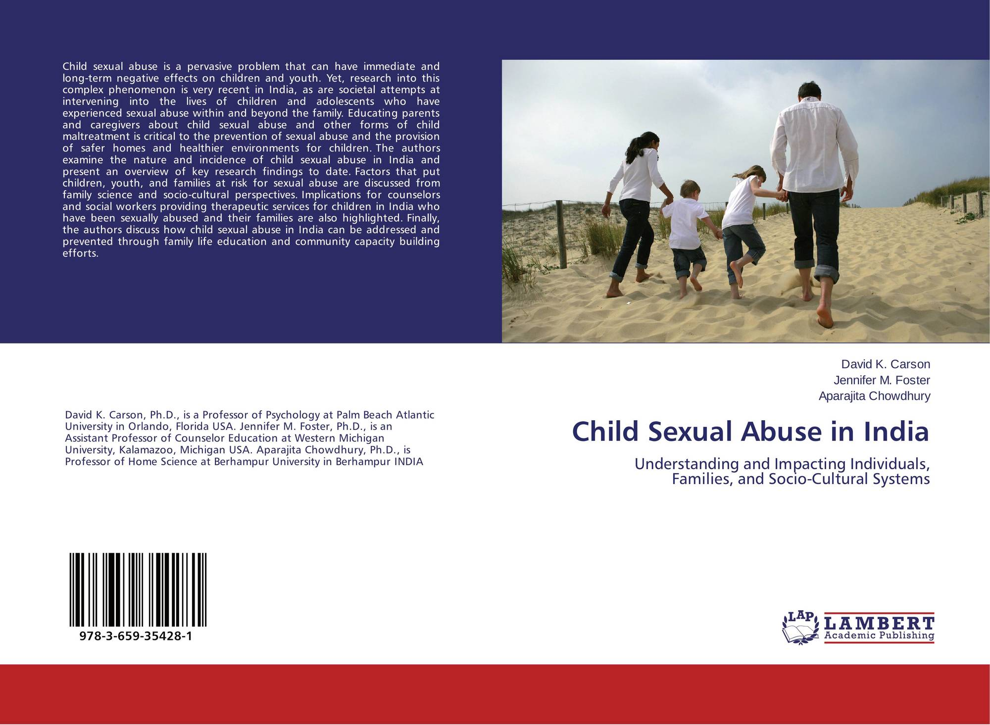 the problem of child abuse in the united states Publications and resources related to state and federal civil laws on child abuse and neglect, child welfare, and adoption federal laws provide standards and guidelines however, these issues are primarily governed by state laws and regulations in the united states.