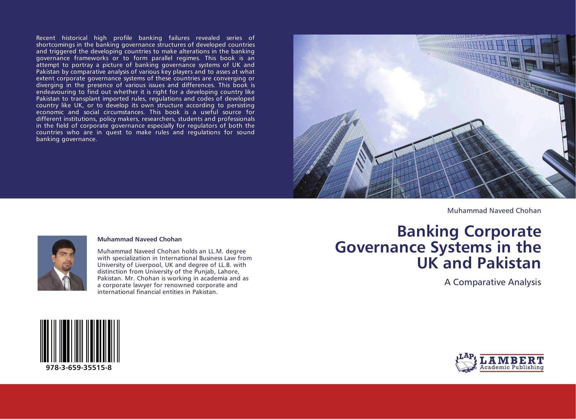 comparative study of commercial banks of