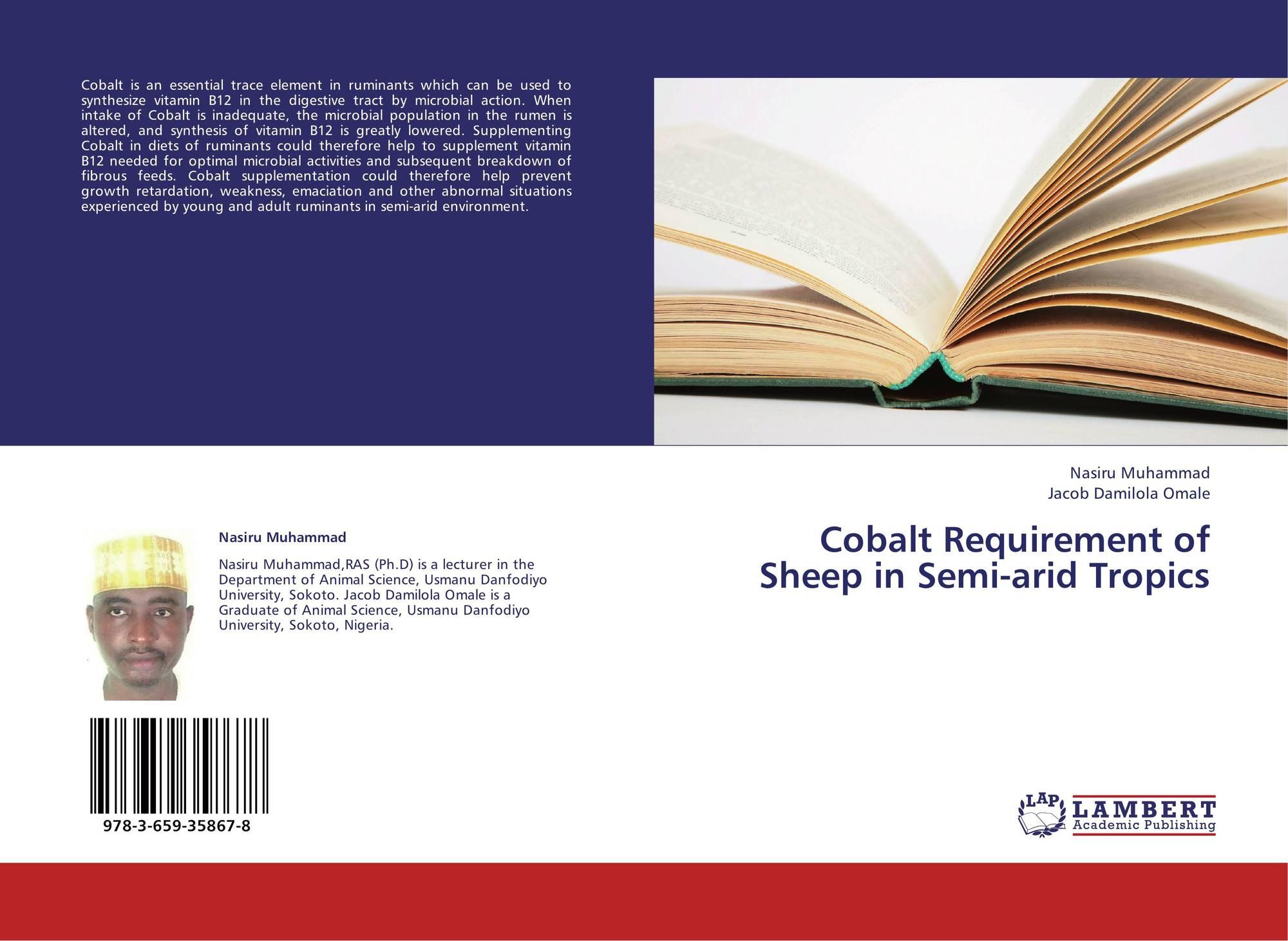 book német