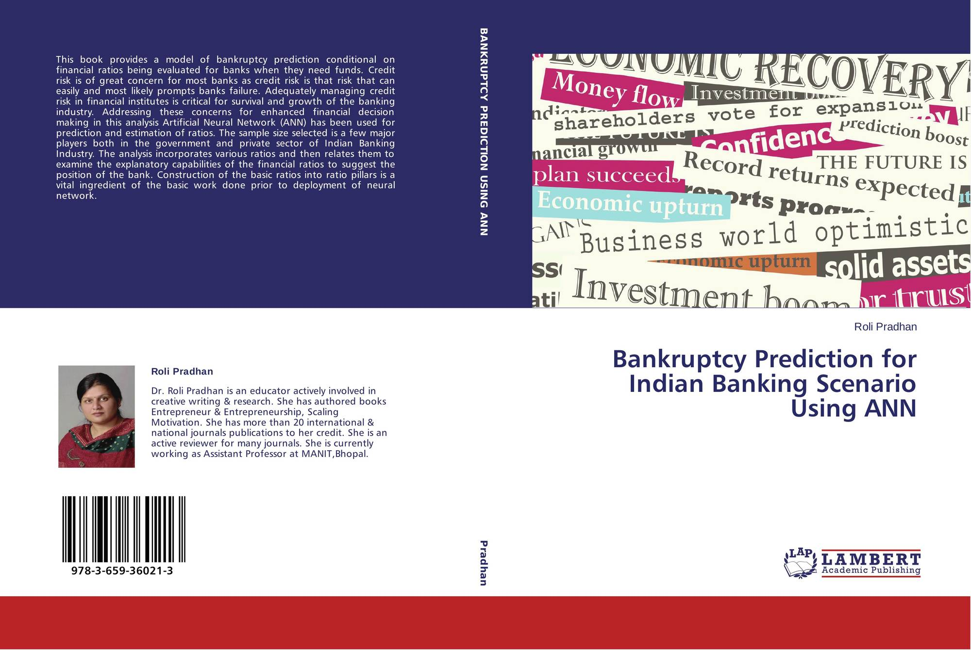 indian banking scenario An overview of indian banking industry sunindita pan, lecturer in economics, loyola academy degree & pgcollege, alwal, secunderabad, telangana  introduction and general scenario of indian banking industry the second part discuses the various challenges and opportunities faced by indian banking industry.