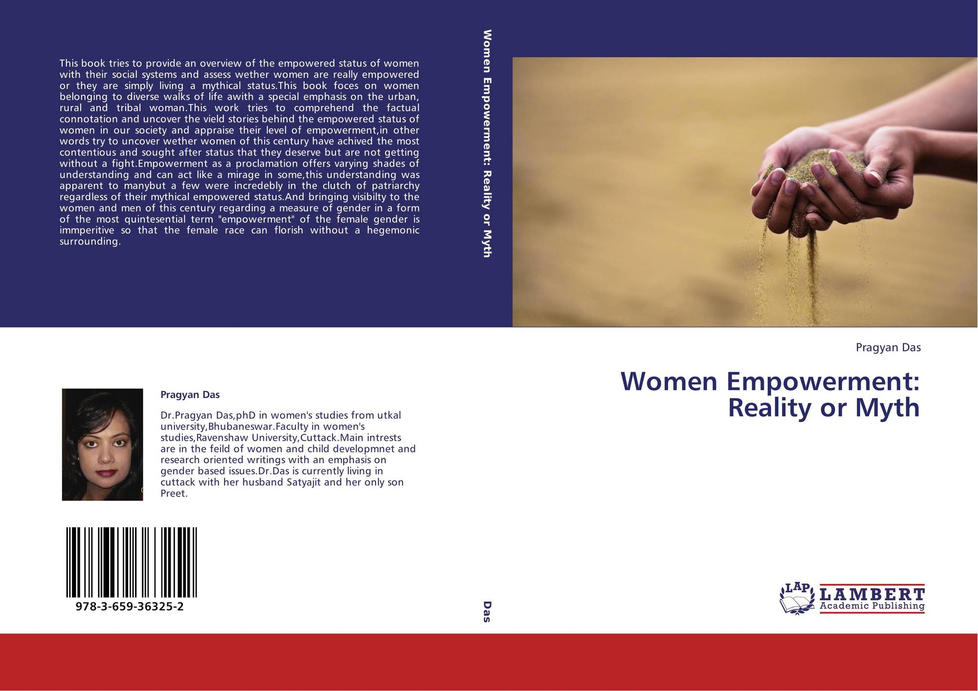 the fight of female writers for women empowerment While significant progress on women's empowerment in the fight for women's empowerment in besides the earliest poems created by female writers from.