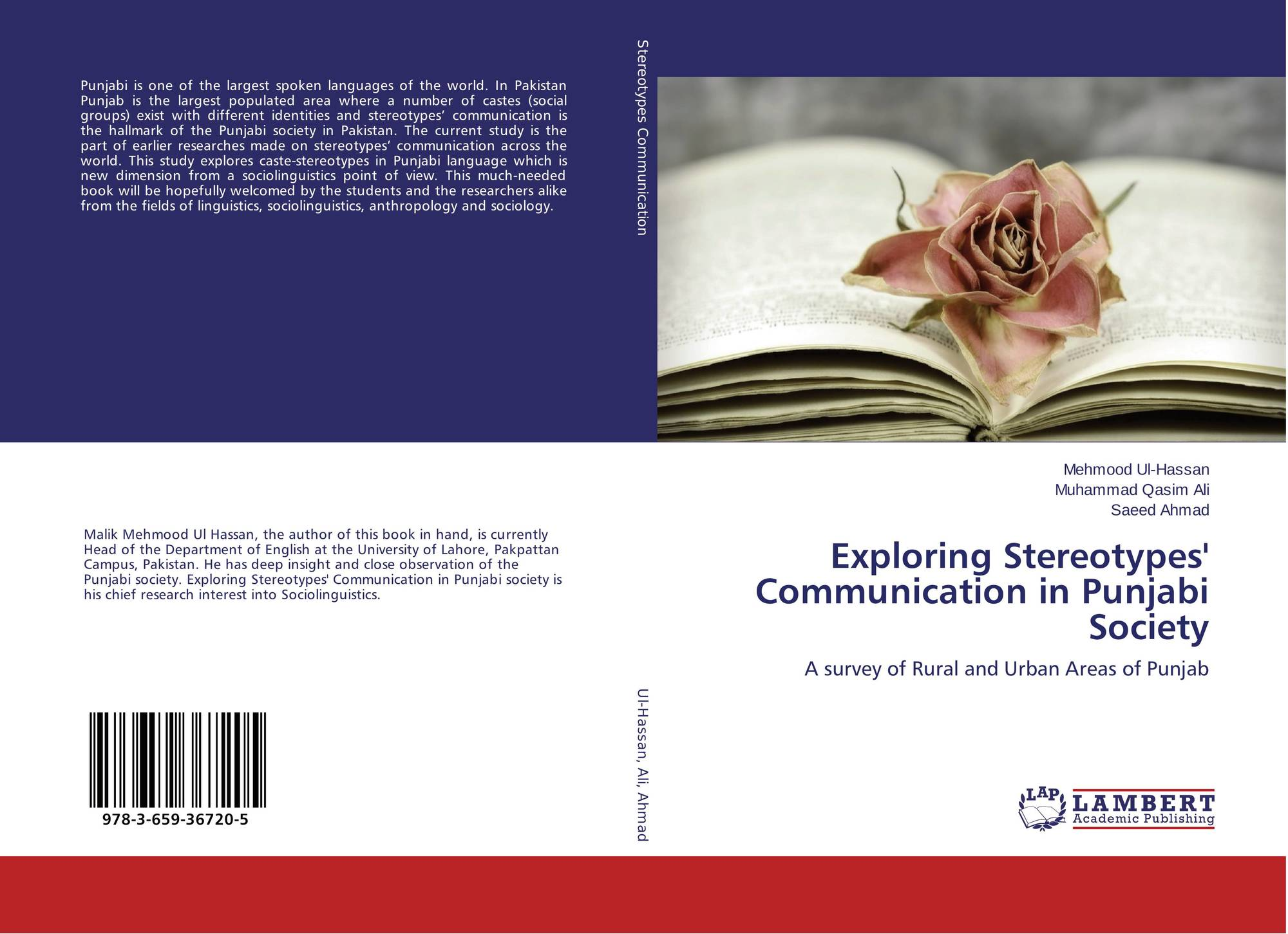 exploring stereotypes Exploring stereotype threat in the workplace with sexual minorities by elizabeth jeanette sanz bs university of north florida, 2005.