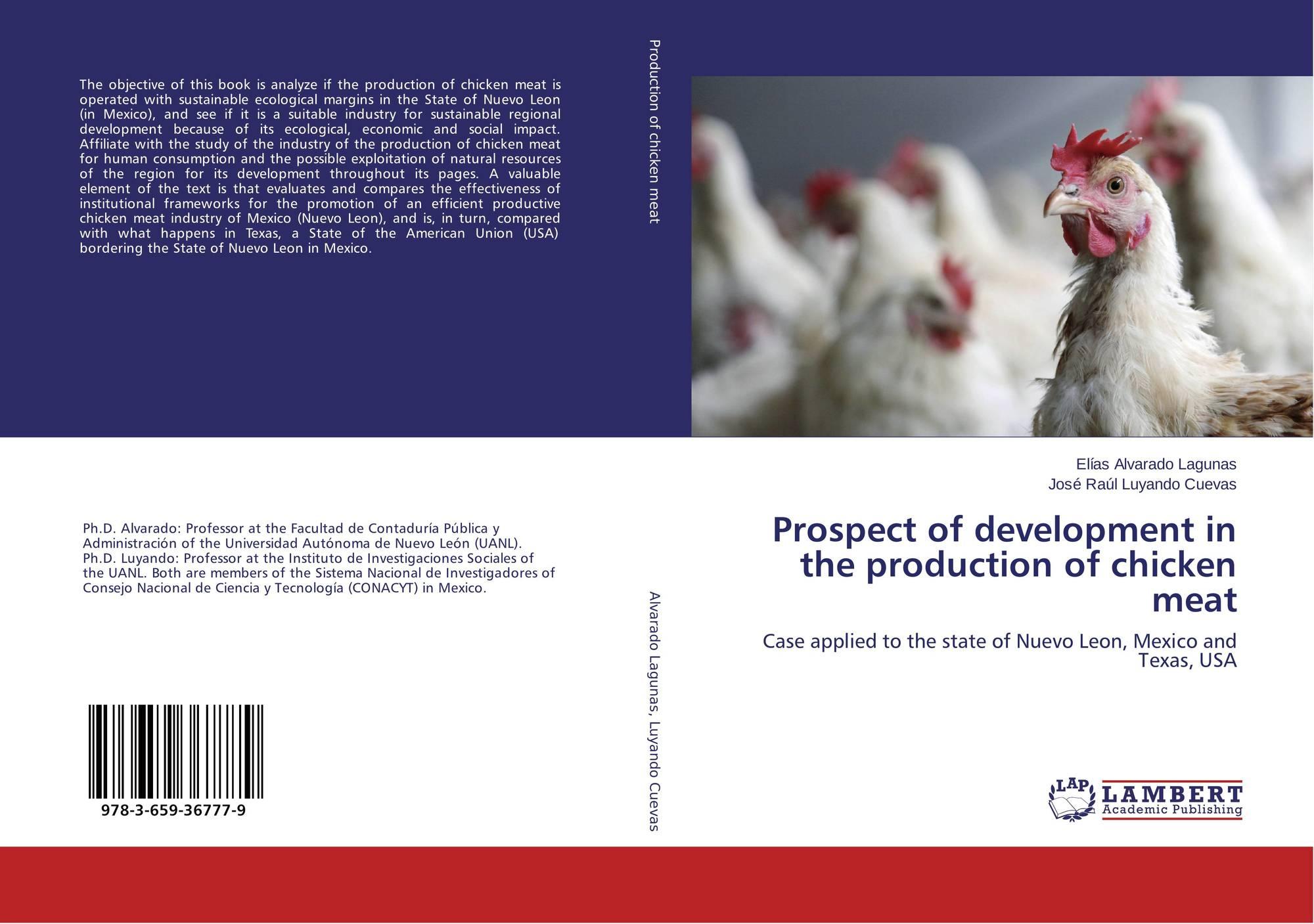 prospectul ecologic)