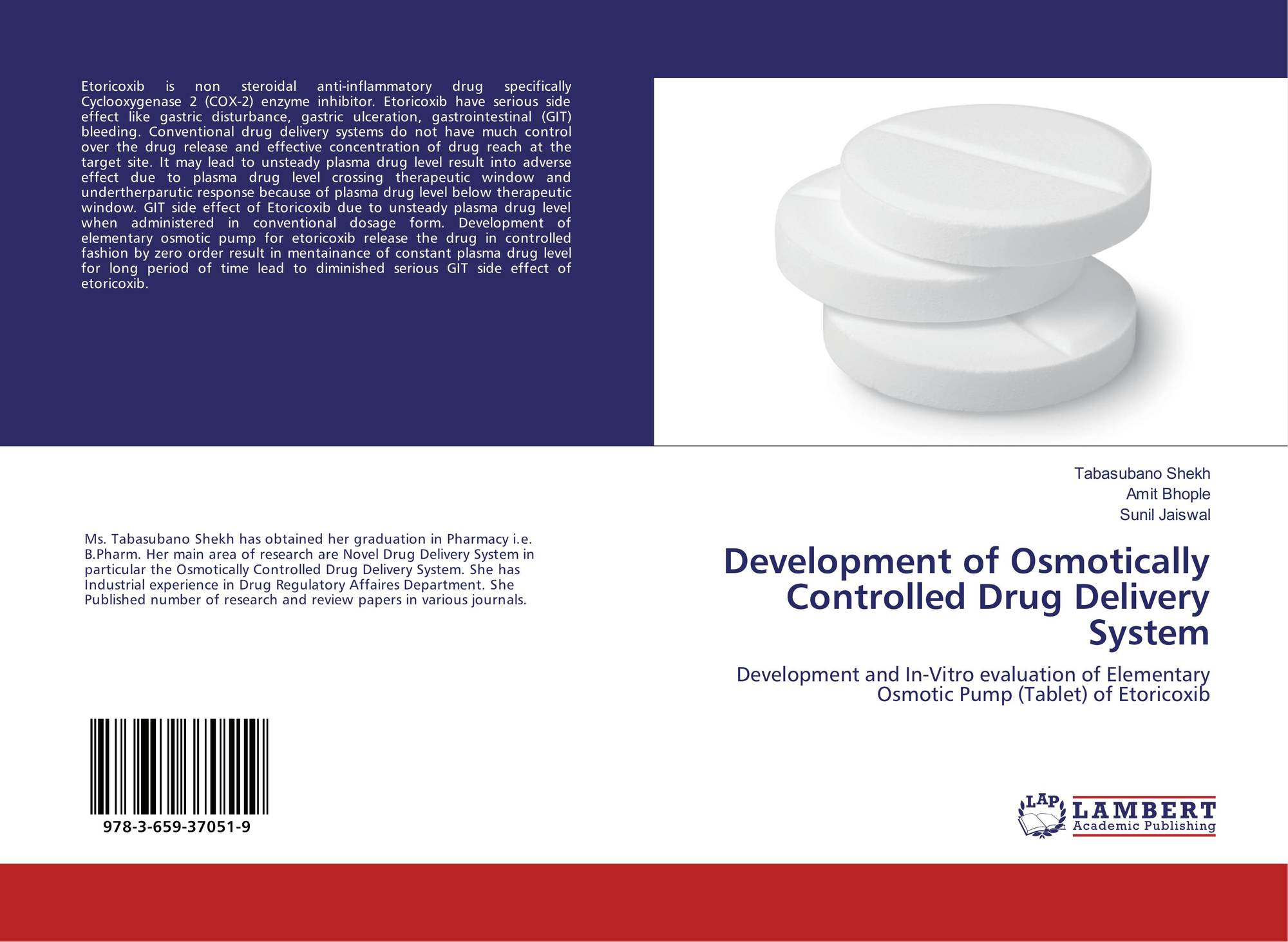 development of controlled drug delivery for animals Information about approved animal drug products, animal food/feed (including pet food) development & approval process center for veterinary medicine food and drug administration 7500 standish place, hfv-1.