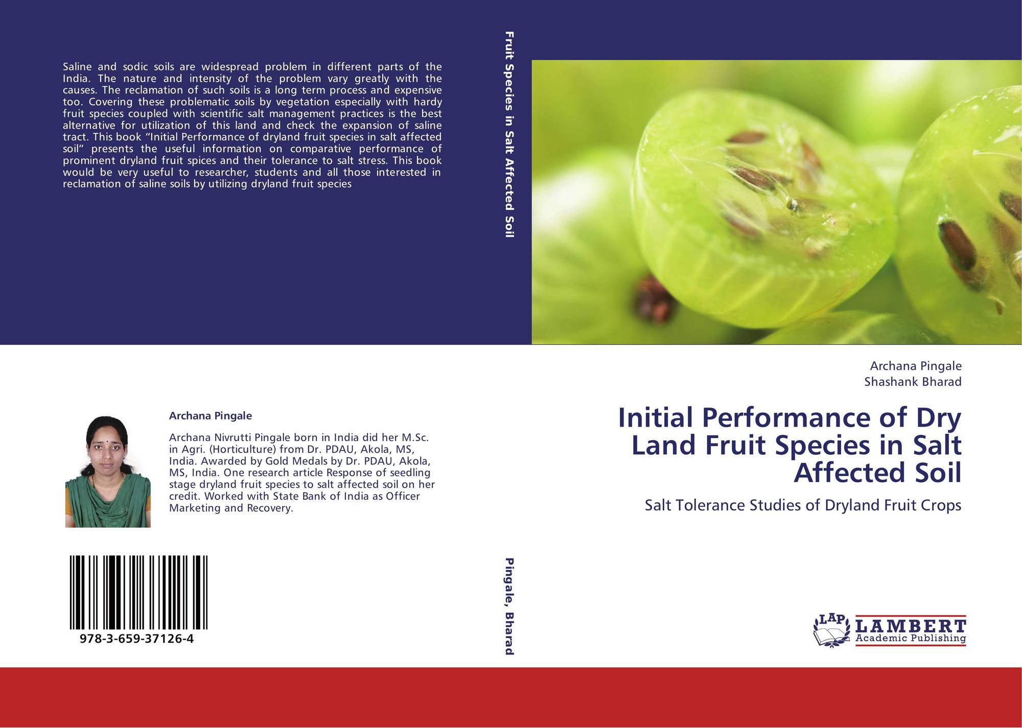 managerial effectiveness of fruit sellers Tasting the forbidden fruit of the knowledge of good and and sellers in a market generates a constellation of prices that guides the managerial economics.
