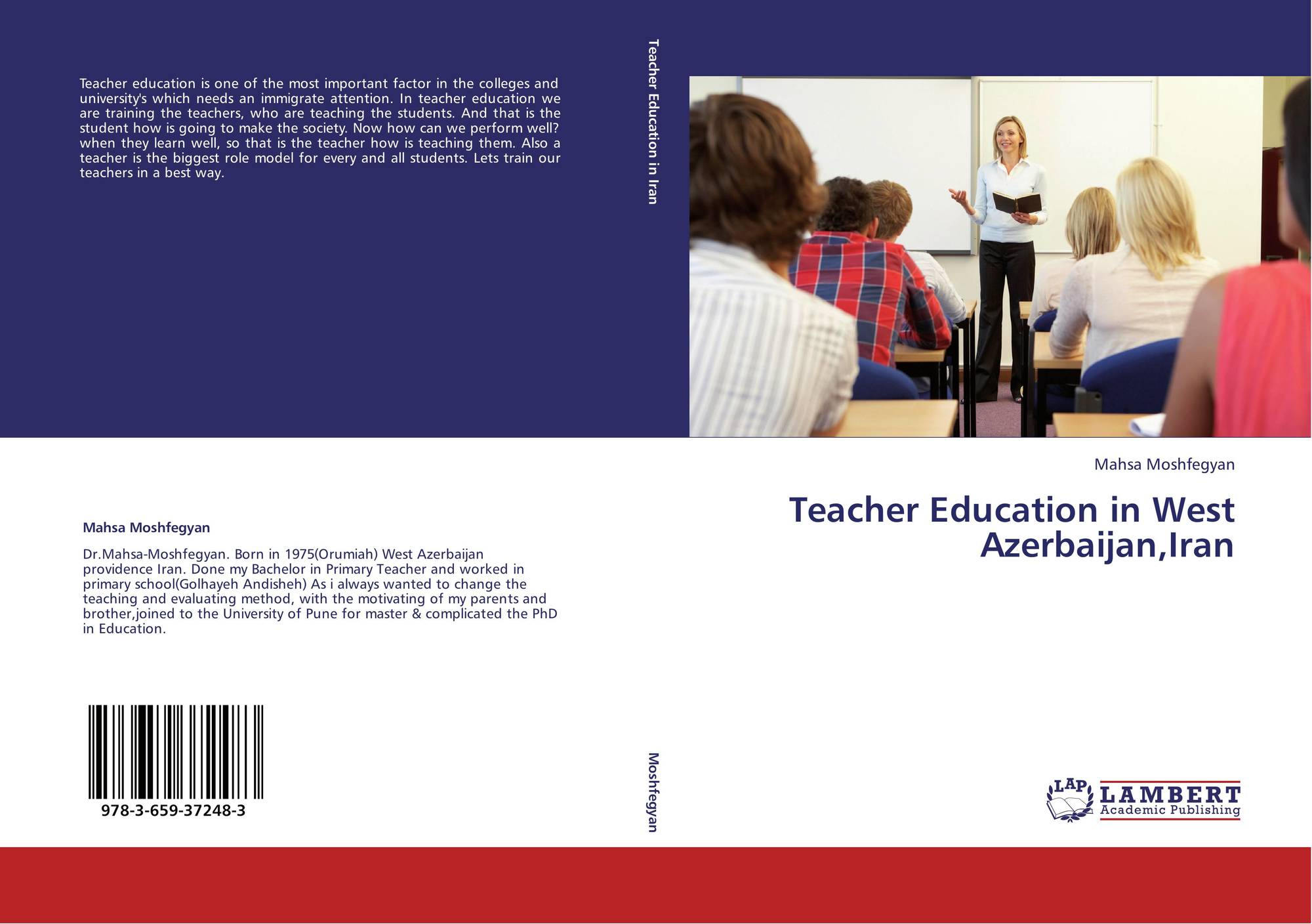teacher education i b23 e107 lap essay The essays offer an ideal introduction for those the stories of teachers and students as they struggle to of senior portraits and set it in his lap.
