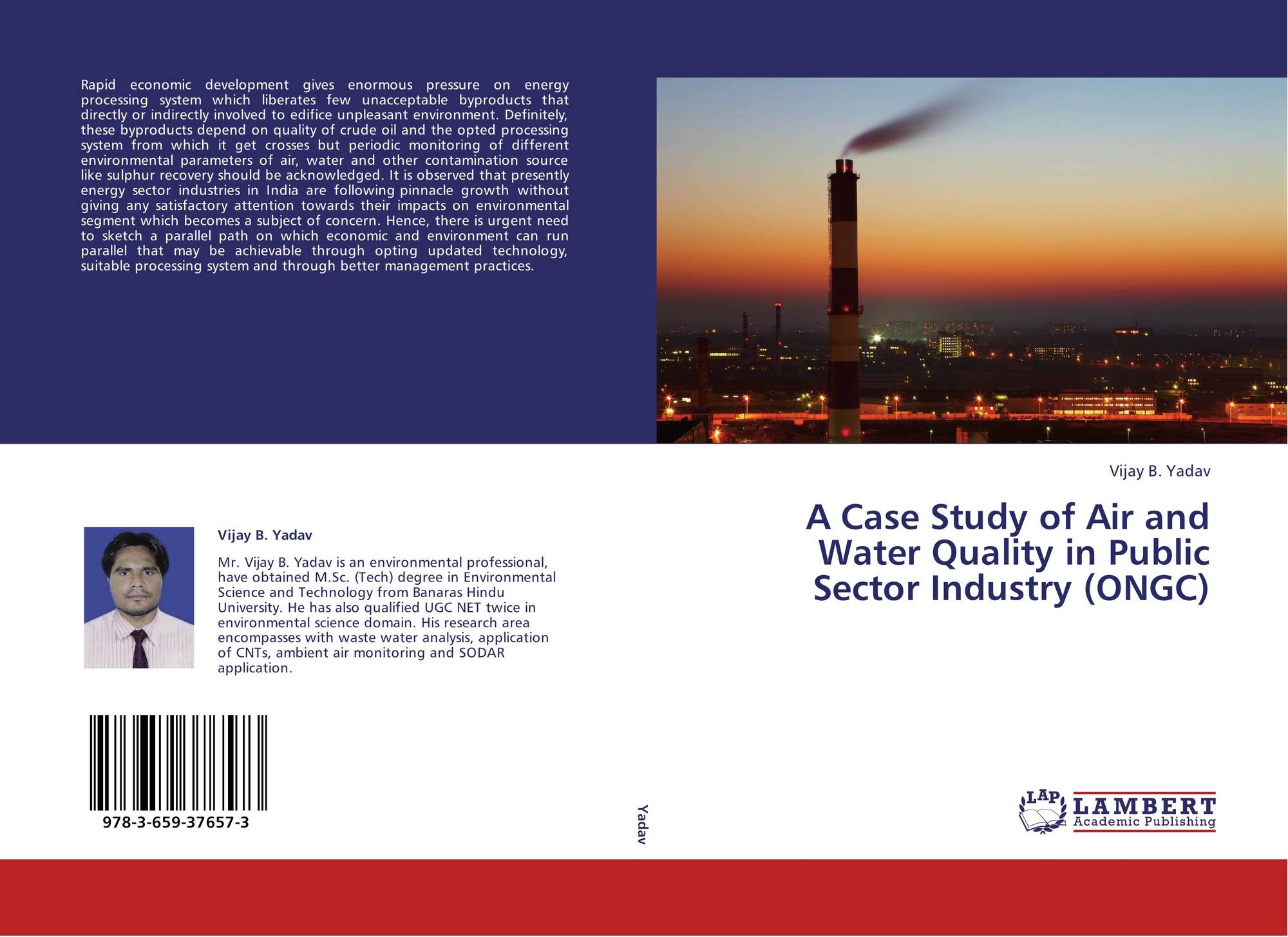 Case study on stp - SlideShare