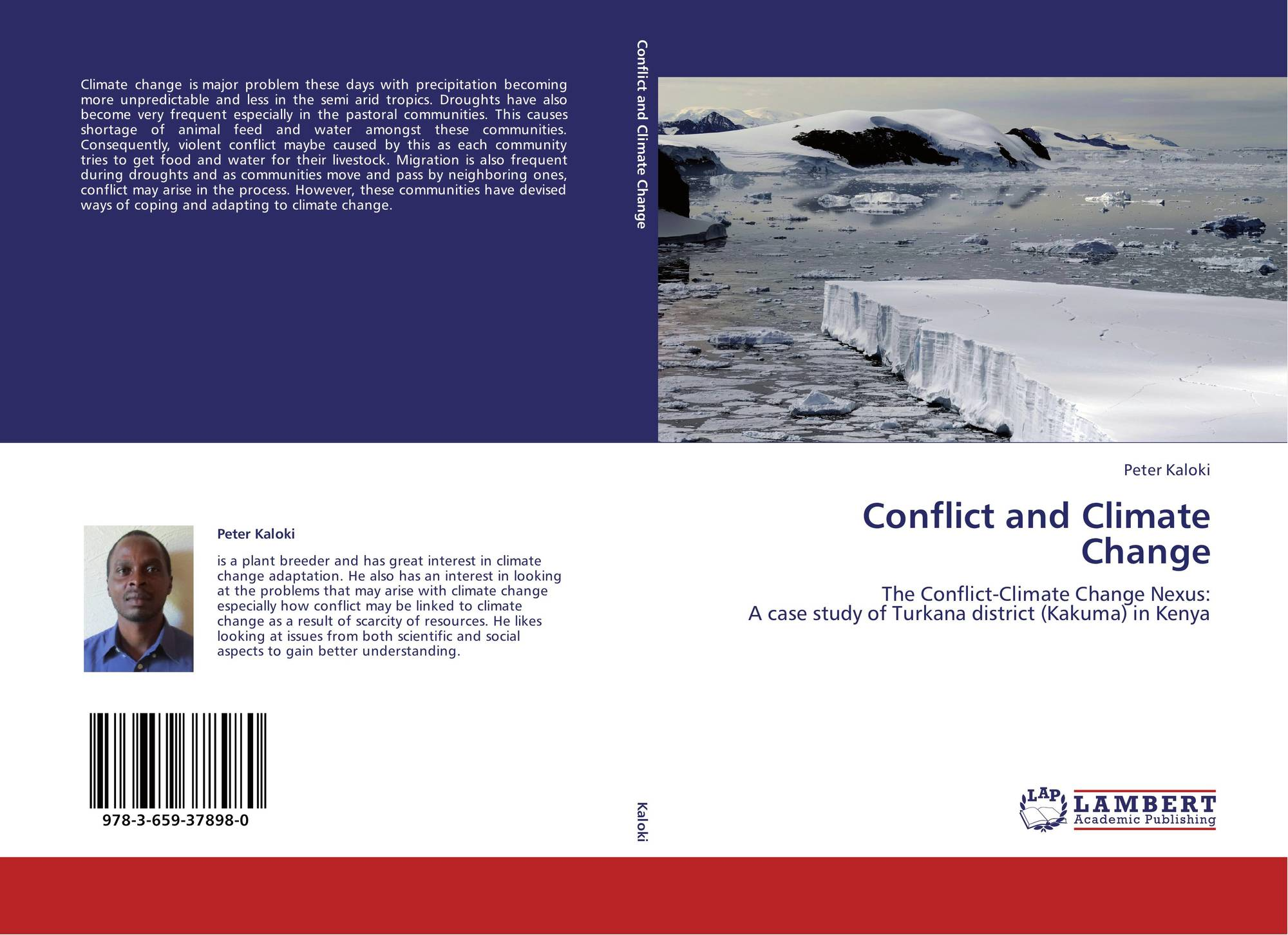 conflict and social change a case Information page research in social movements, conflicts and change publishes top-level peer-reviewed research that has helped define and advance scholarship in social movements, conflict resolution, and social and political change for more than 40 years.