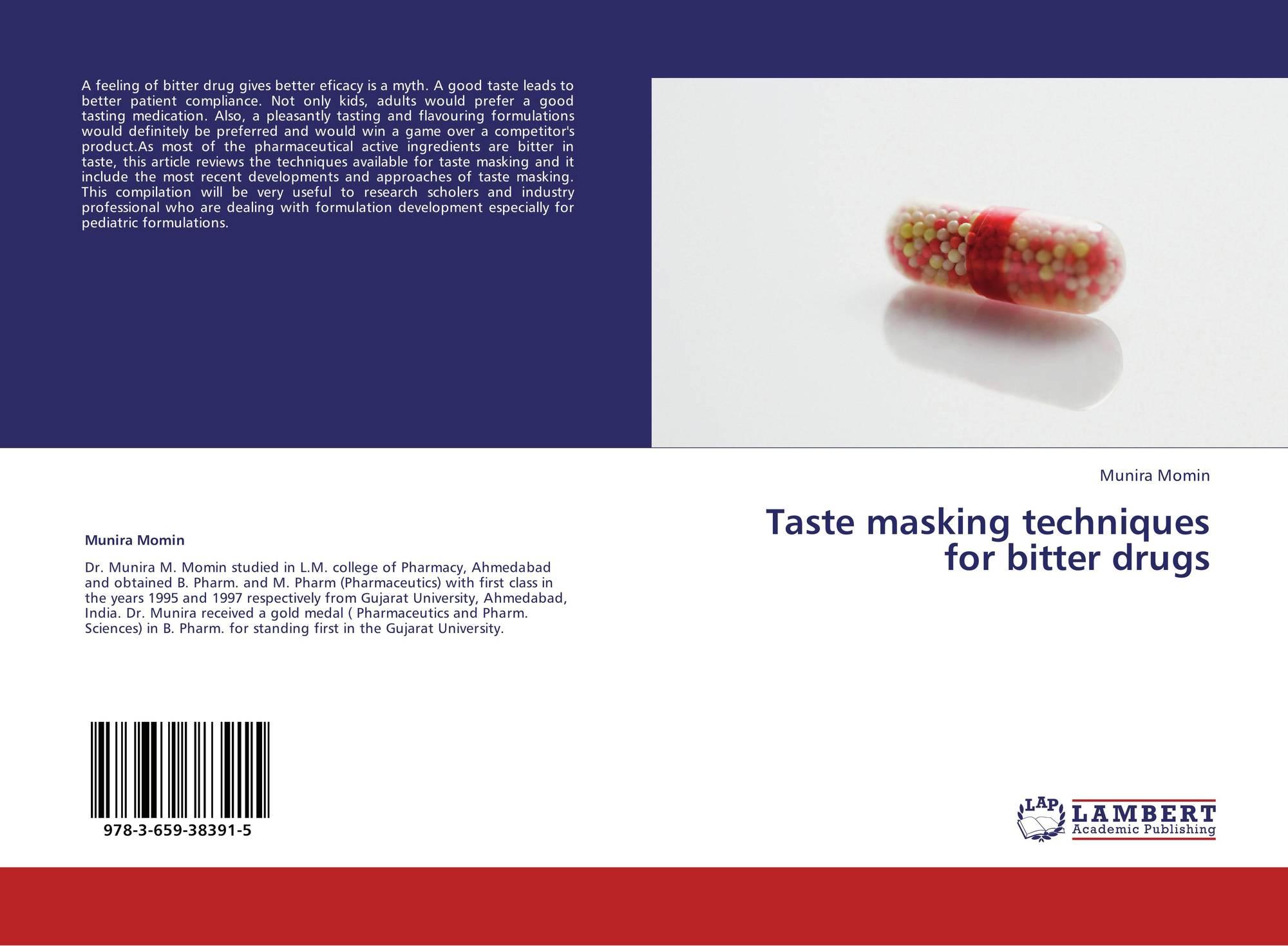 research and development of anti retroviral drugs essay