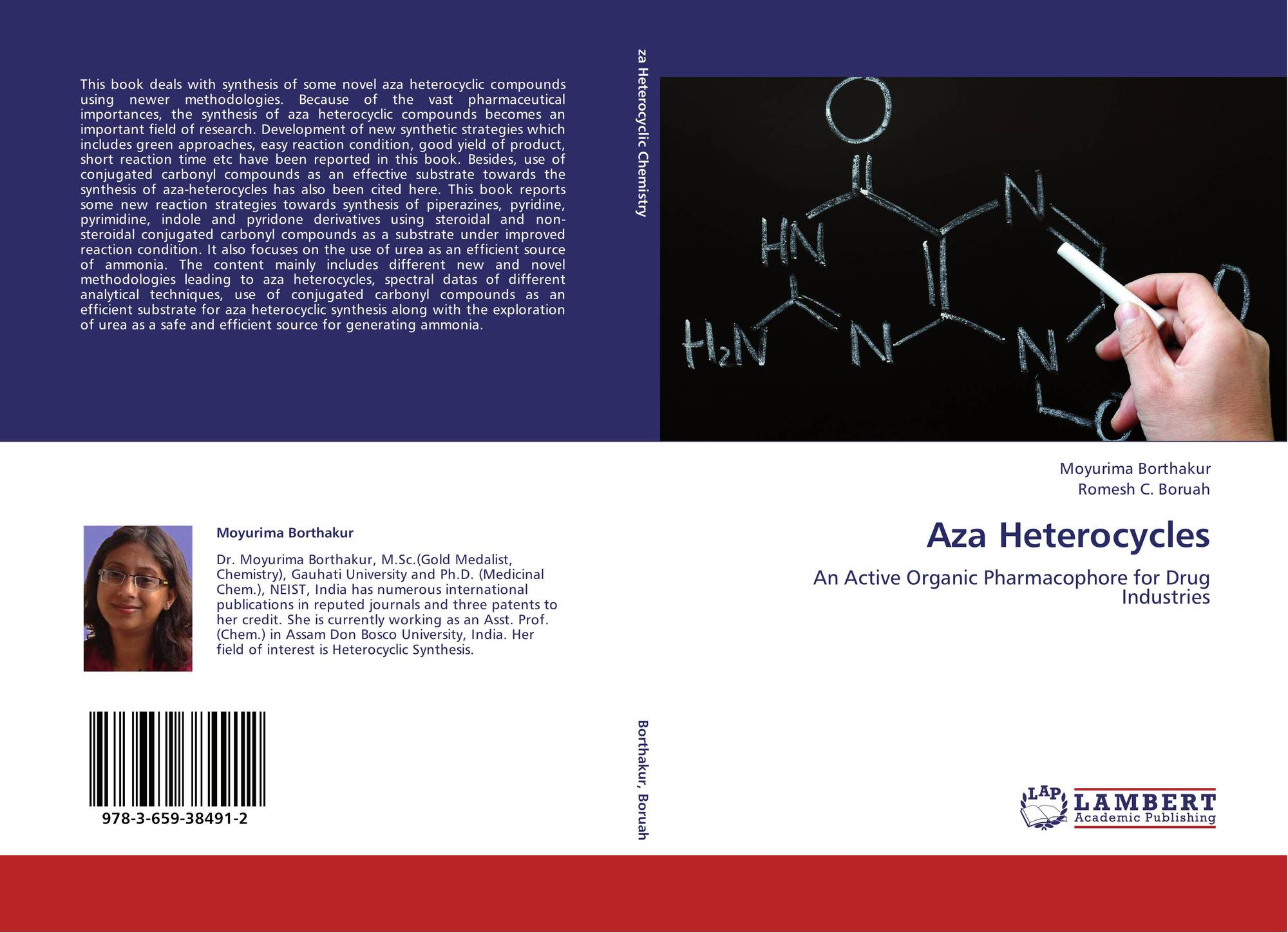 easiest to synthesise heterocycle This book has so closely matched the requirements of its readership over the years that it has become the first choice for chemists worldwide heterocyclic chemistry comprises at least half of all organic chemistry research worldwide.