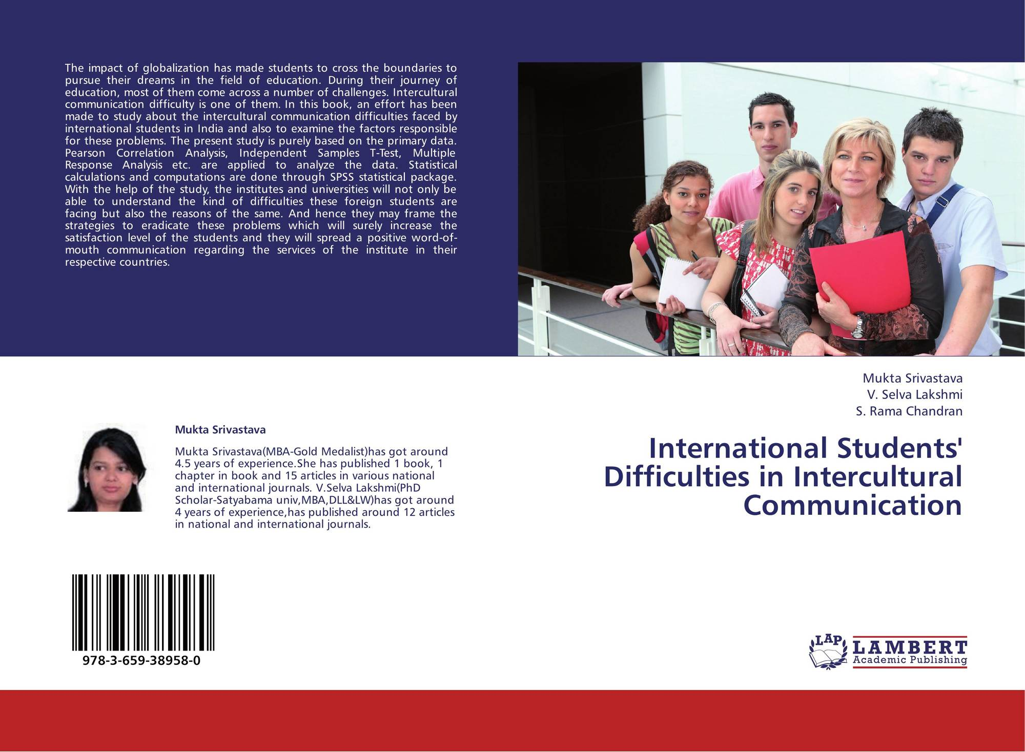 the challenges facing international students in International journal of humanities and social science vol 3 no 13 july 2013 138 challenges faced by international postgraduate students during their first year of.