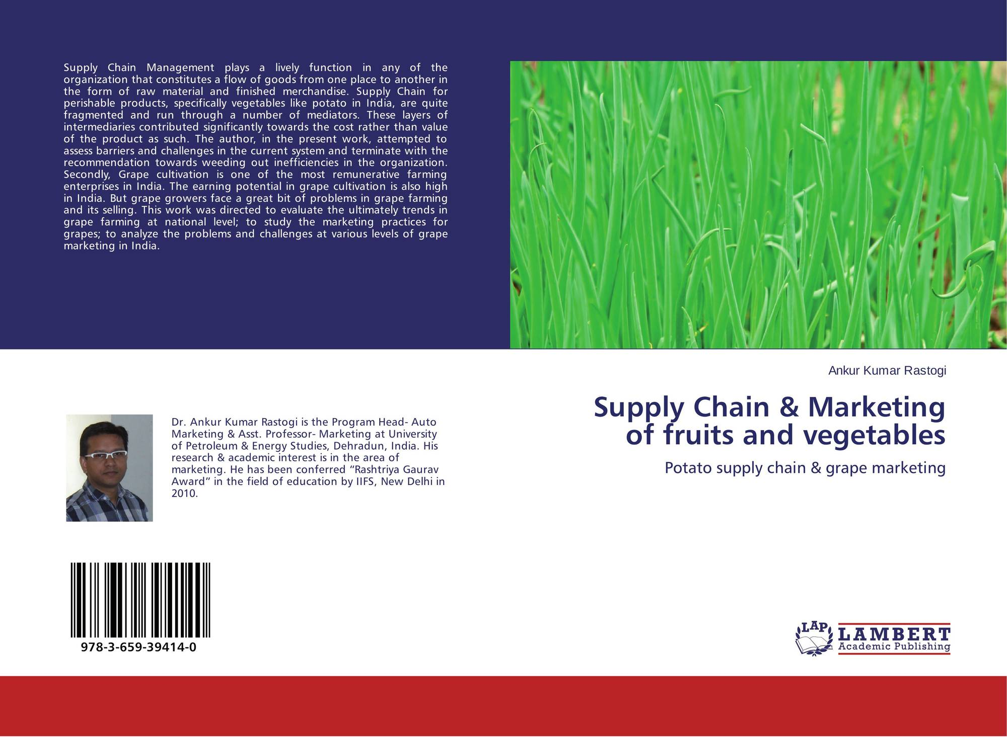 marketing plan for fruits grapes marketing essay Preliminary business plan business overview smoothie inn is a proposed business  and grapes sometimes the  staff will be in charge of accounting and marketing.