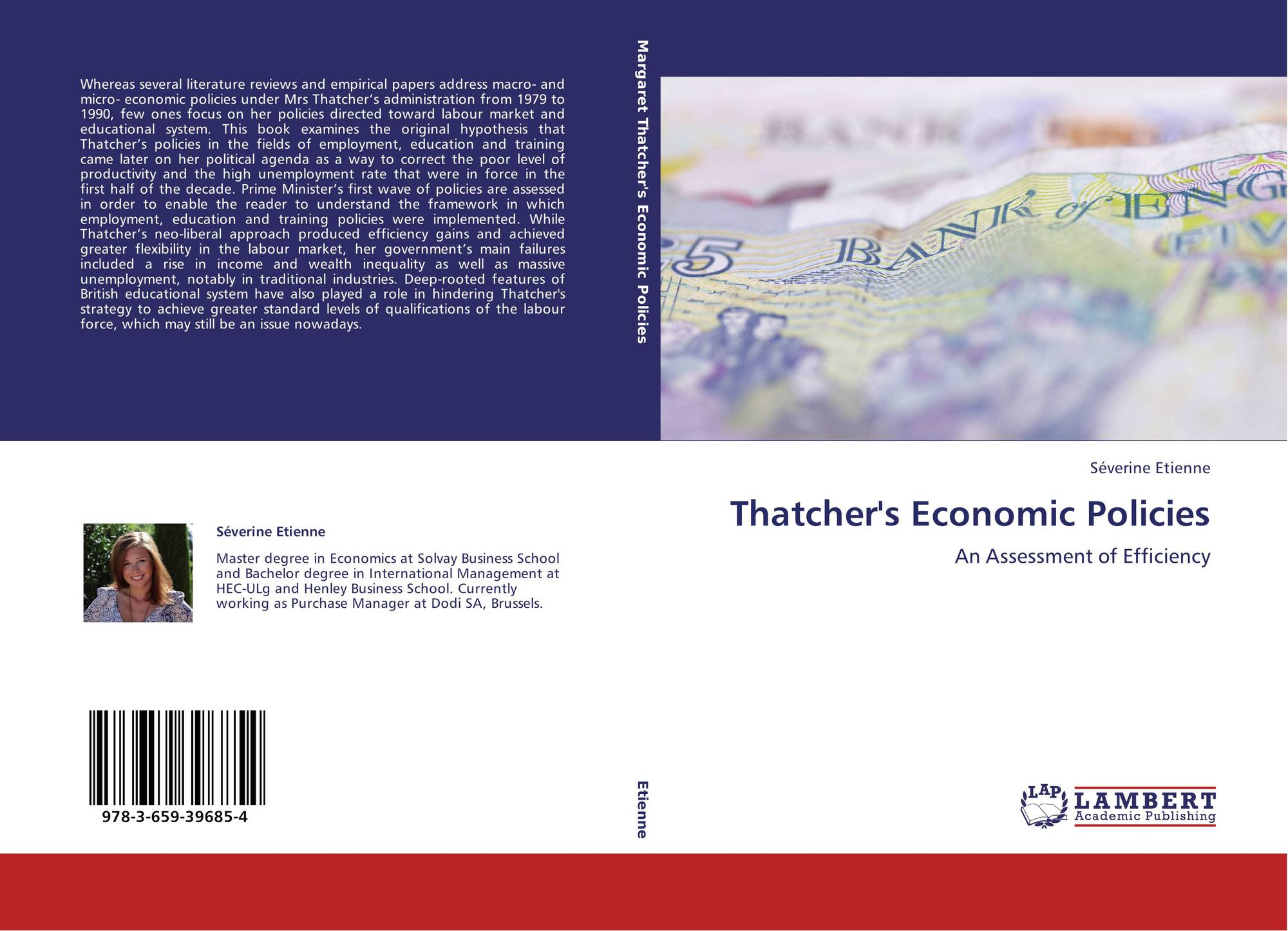 an assessment of the economic way An economic way of thinking- assesment  he introduced a way of thinking about economic ideas which of these statements is an example of normative economics taxes ought to be lowered which of these terms is most closely related to trade offs  economic decision making- assessment 20 terms economics -mastering the content chapter 3.