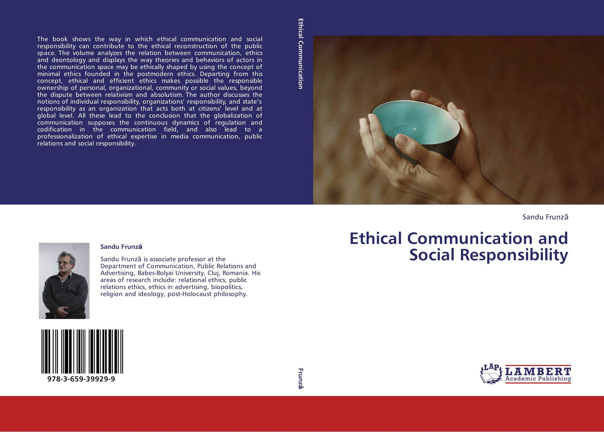 ethics and social responsibility virtues values and Code of ethics of the national association of social workers  the national association of social workers  code of ethics sets forth values,.