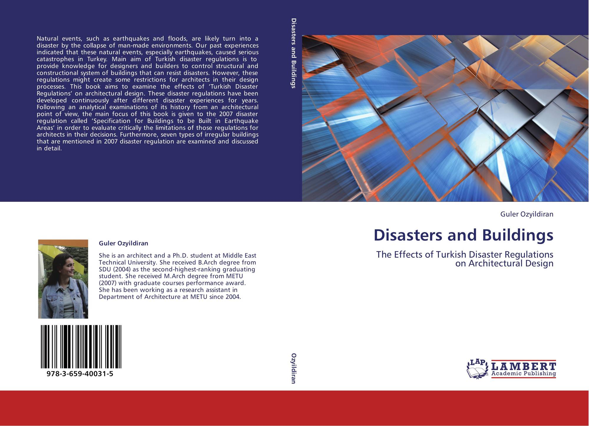 the social dimensions of disasters To understand the social dimension of vgi as big data, it's necessary to consider the main objects of data: data producer, data self and data analyst more social knowledge that encoded in disaster related data can be mined from varies of aspects.