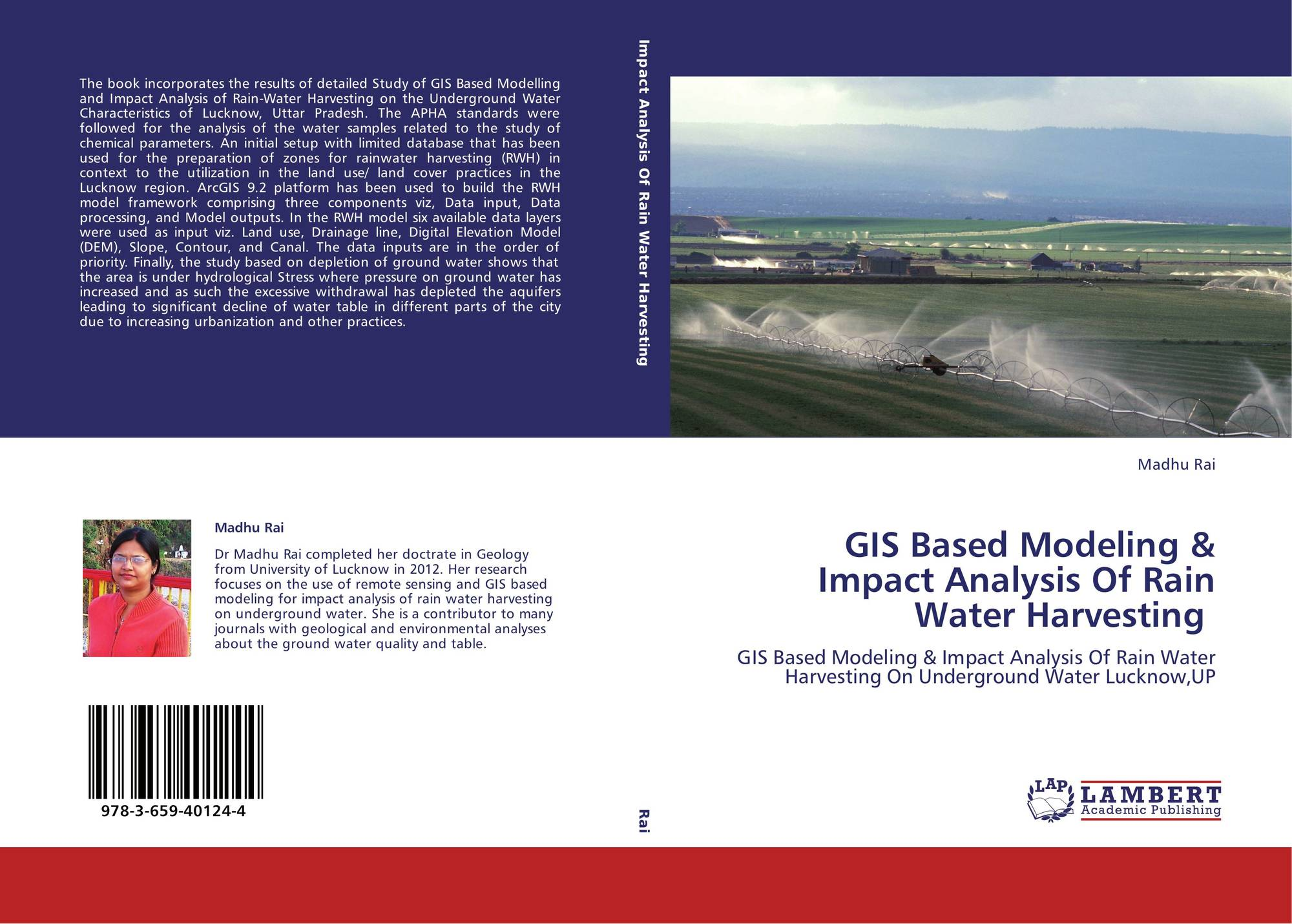 a gis analysis of the impact A gis analysis of the impact of modern practices and polices on the urban heritage of irbid, jordan sharaf al-kheder a,, naif haddad a, leen fakhoury b.