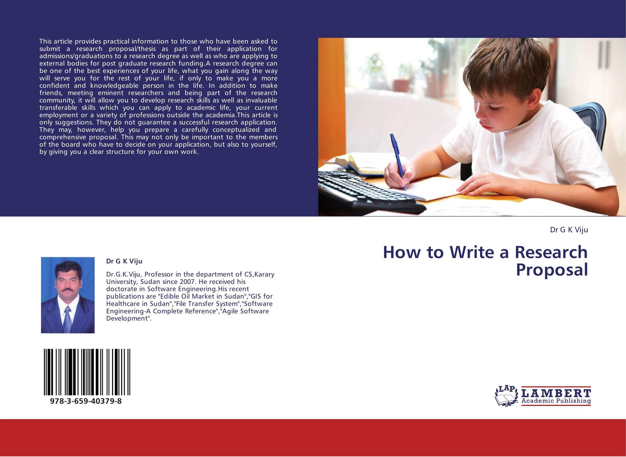 essay samples easy