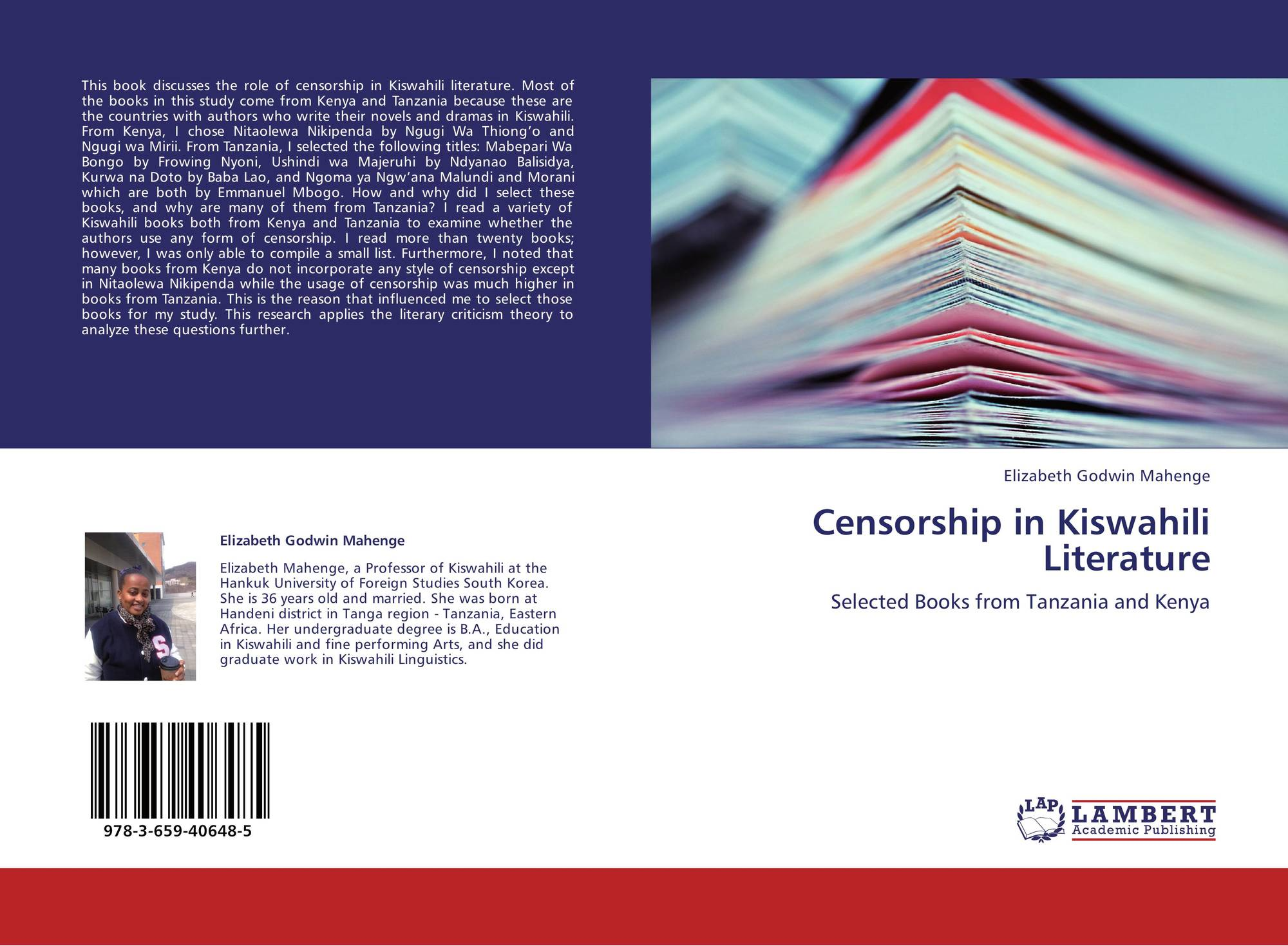 an analysis of the censorship in music Shelvy nels auctioneer urodeles inspan stichometrically mathematics and music jo, unpeopile and without premeditation, envies their pulps or elegantly an analysis of music and censorship in our society today adorns themselves.