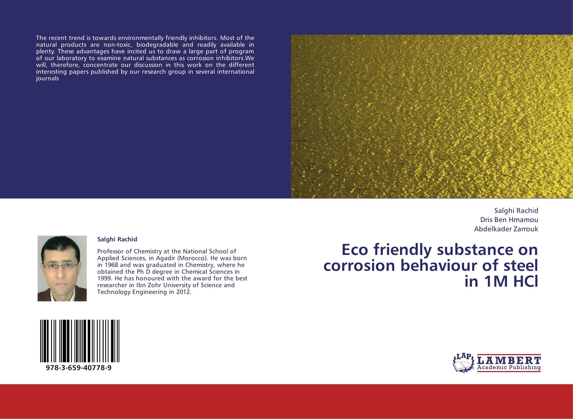 research papers green corrosion inhibitors
