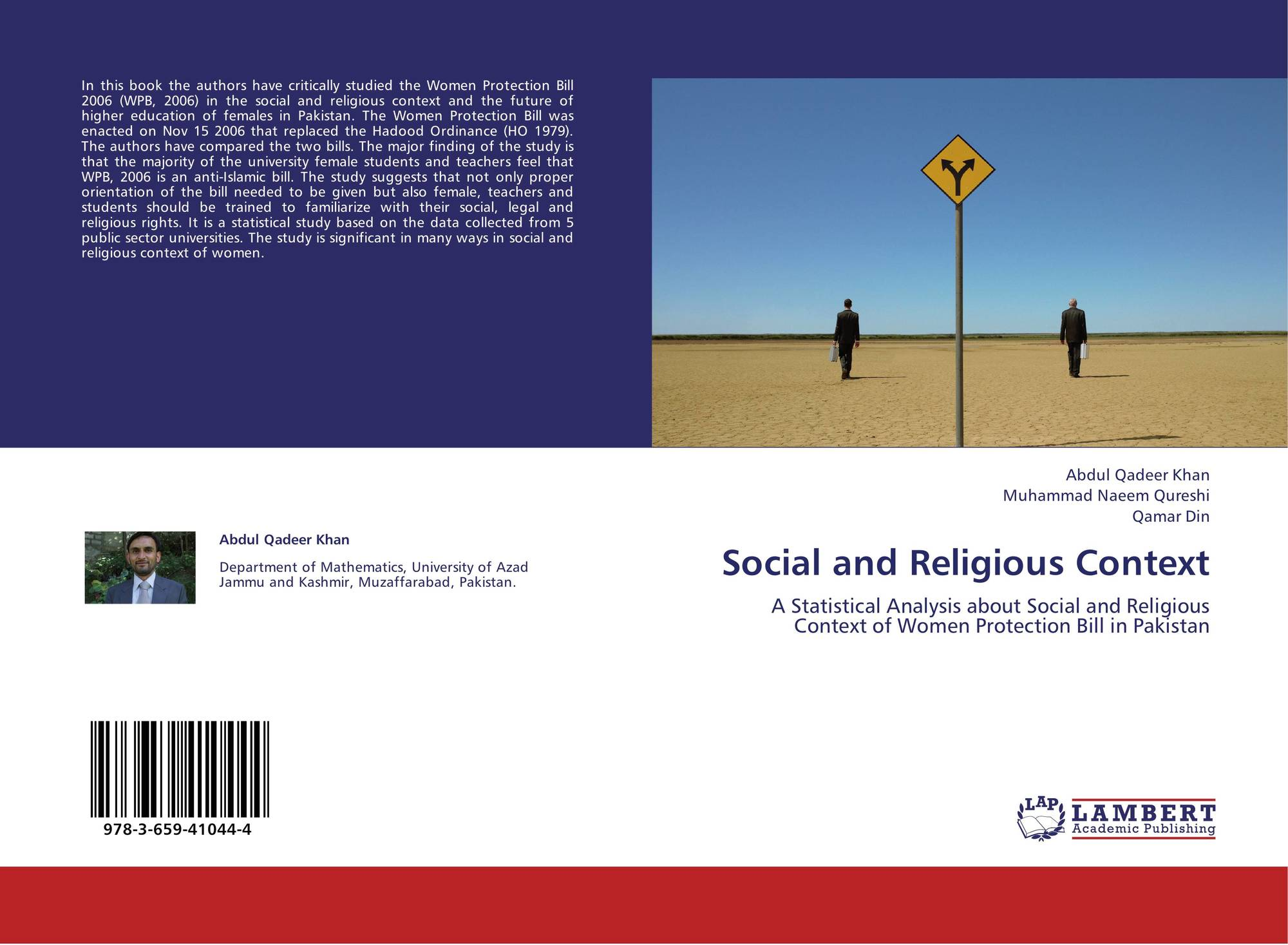an analysis of education as a social issue in a society A social issue is a problem that influences a considerable number of individuals within a society it is often the consequence of factors extending beyond an individual's control.