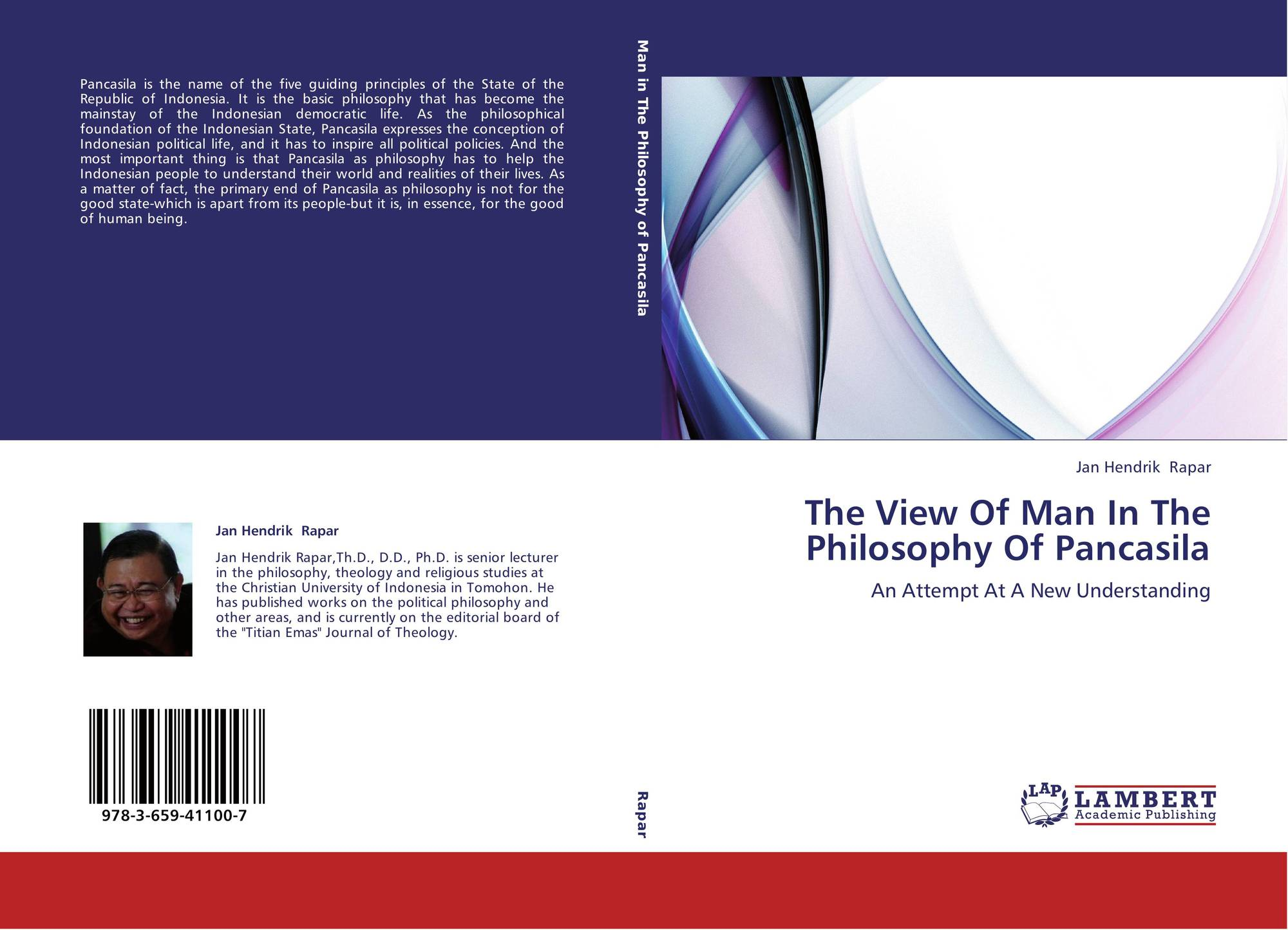 the philosophy of man This line of thought has been extremely influential in feminist philosophy s is a man iff [by definition] s is systematically privileged along some.