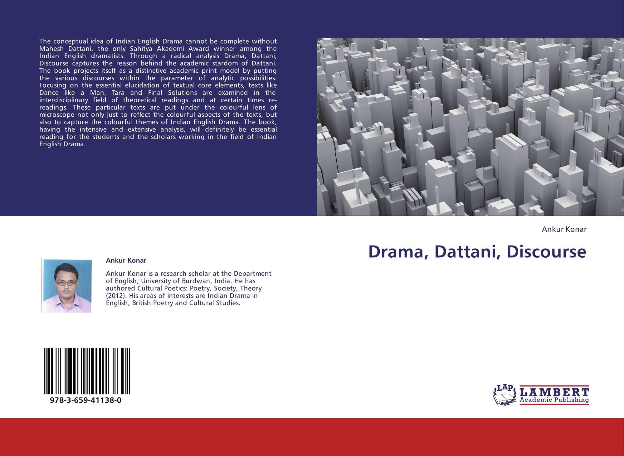 tara by mahesh dattani book pdf